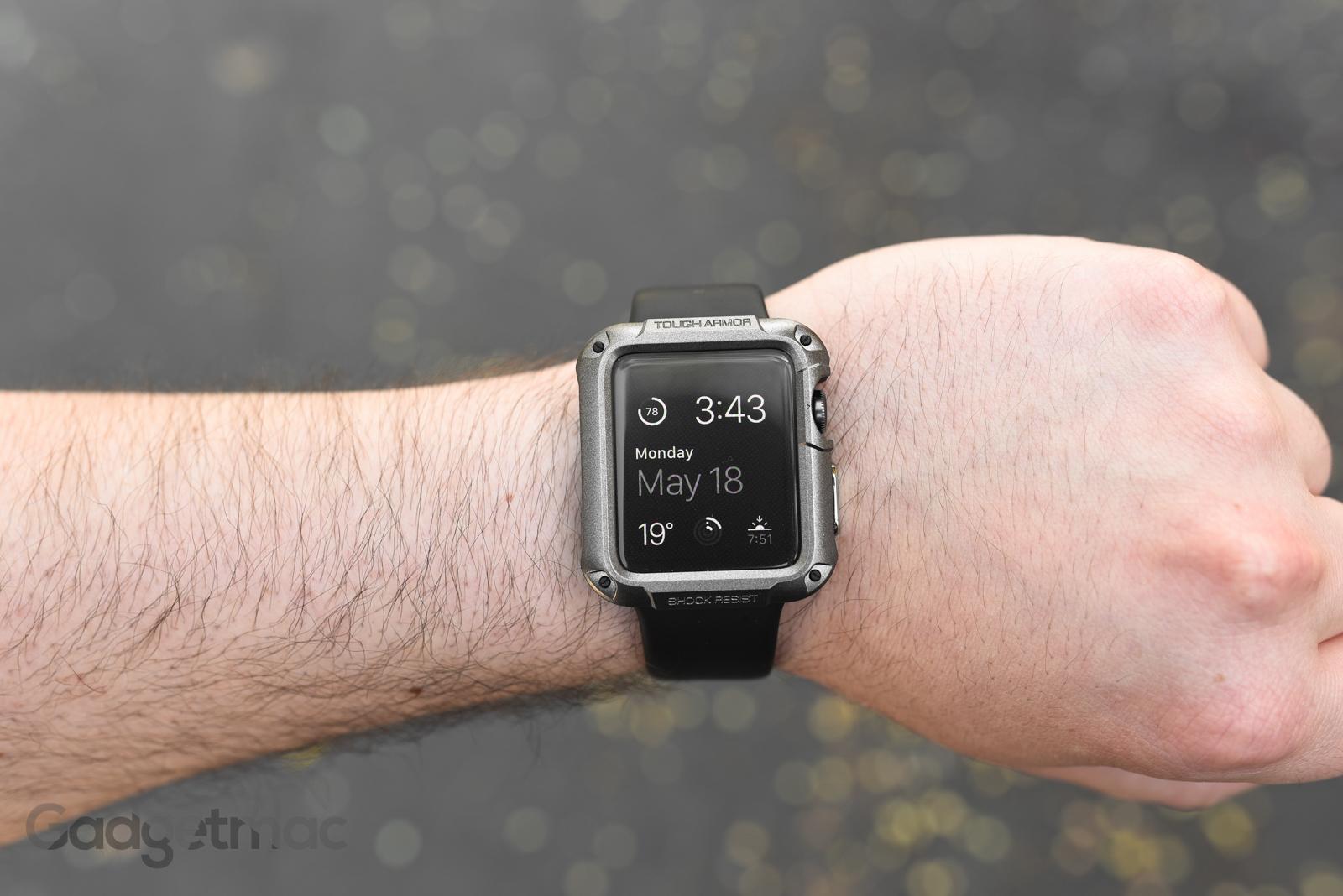 spigen-tough-armor-case-for-apple-watch.jpg