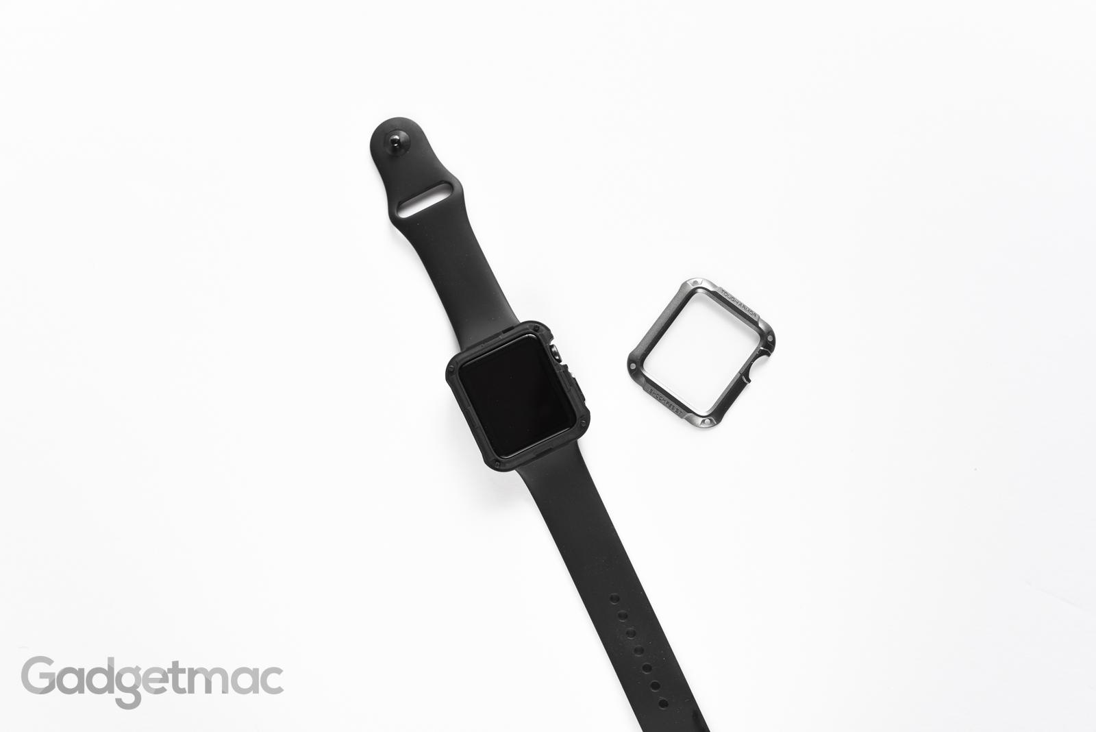 spigen-apple-watch-tough-armor-case-with-built-in-screen-protector.jpg