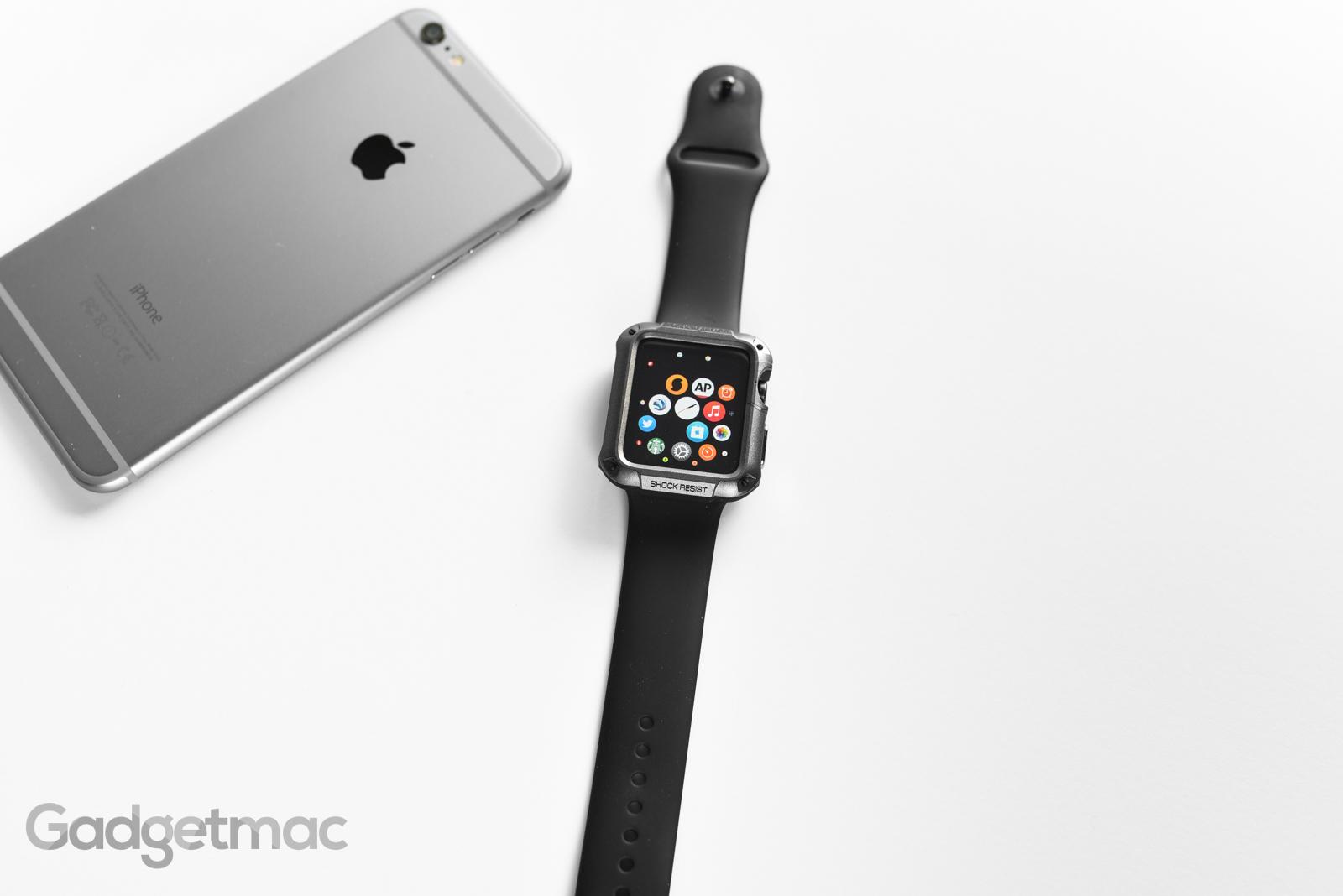 spigen-tough-armor-case-for-apple-watch-2.jpg