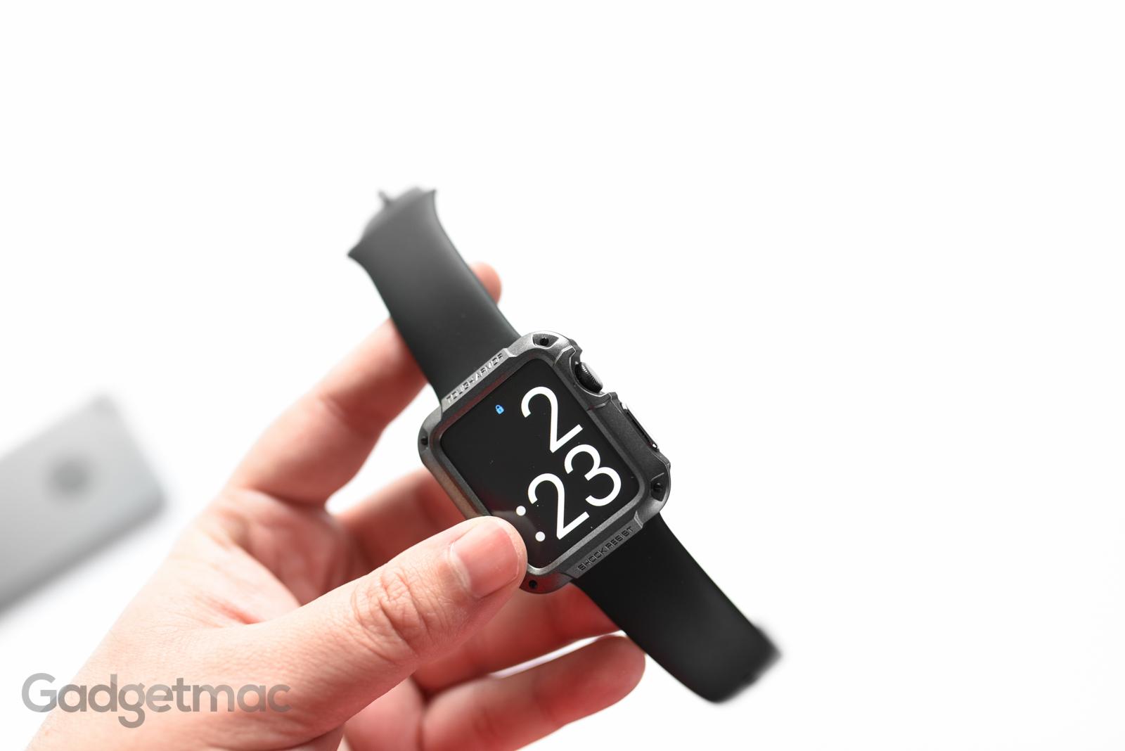 spigen-apple-watch-tough-armor-case-with-built-in-screen-protector-digital-crown.jpg