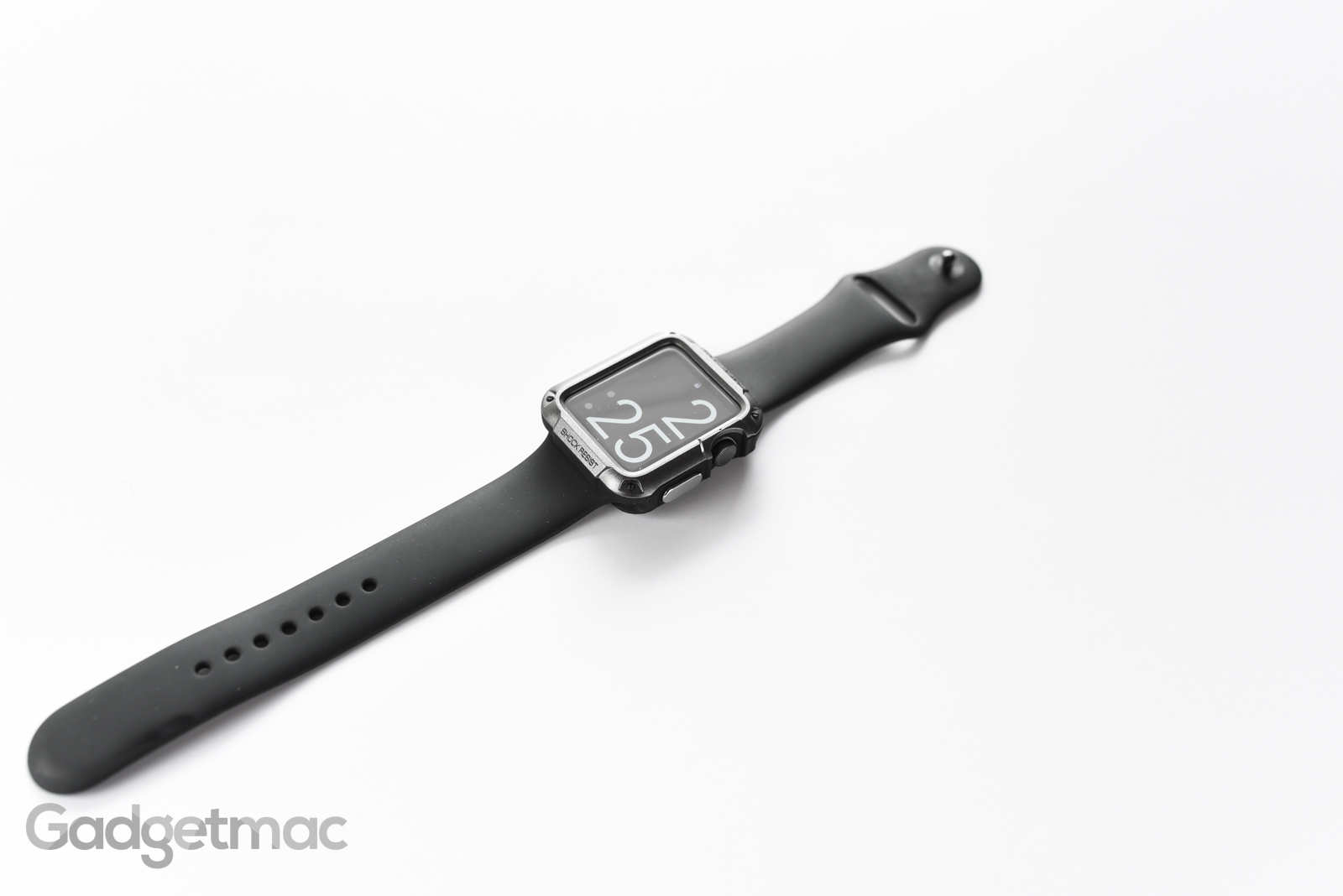 spigen-apple-watch-tough-armor-case-with-built-in-screen-protector-gunmetal.jpg