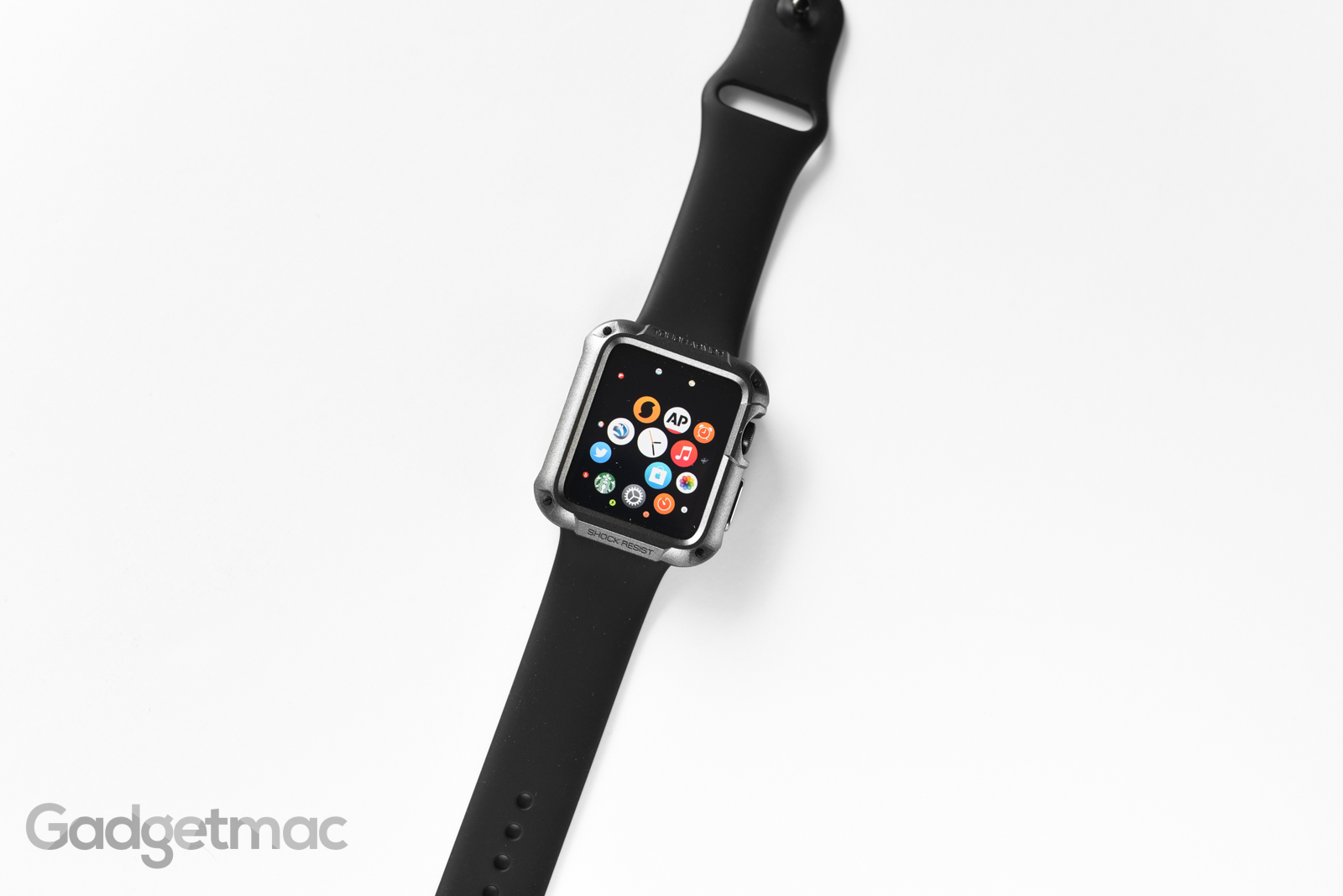 spigen-tough-armor-case-for-apple-watch-4.jpg