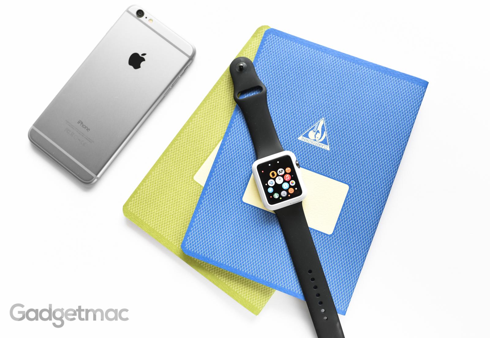 spigen-apple-watch-white-thin-fit-slim-case-top.jpg