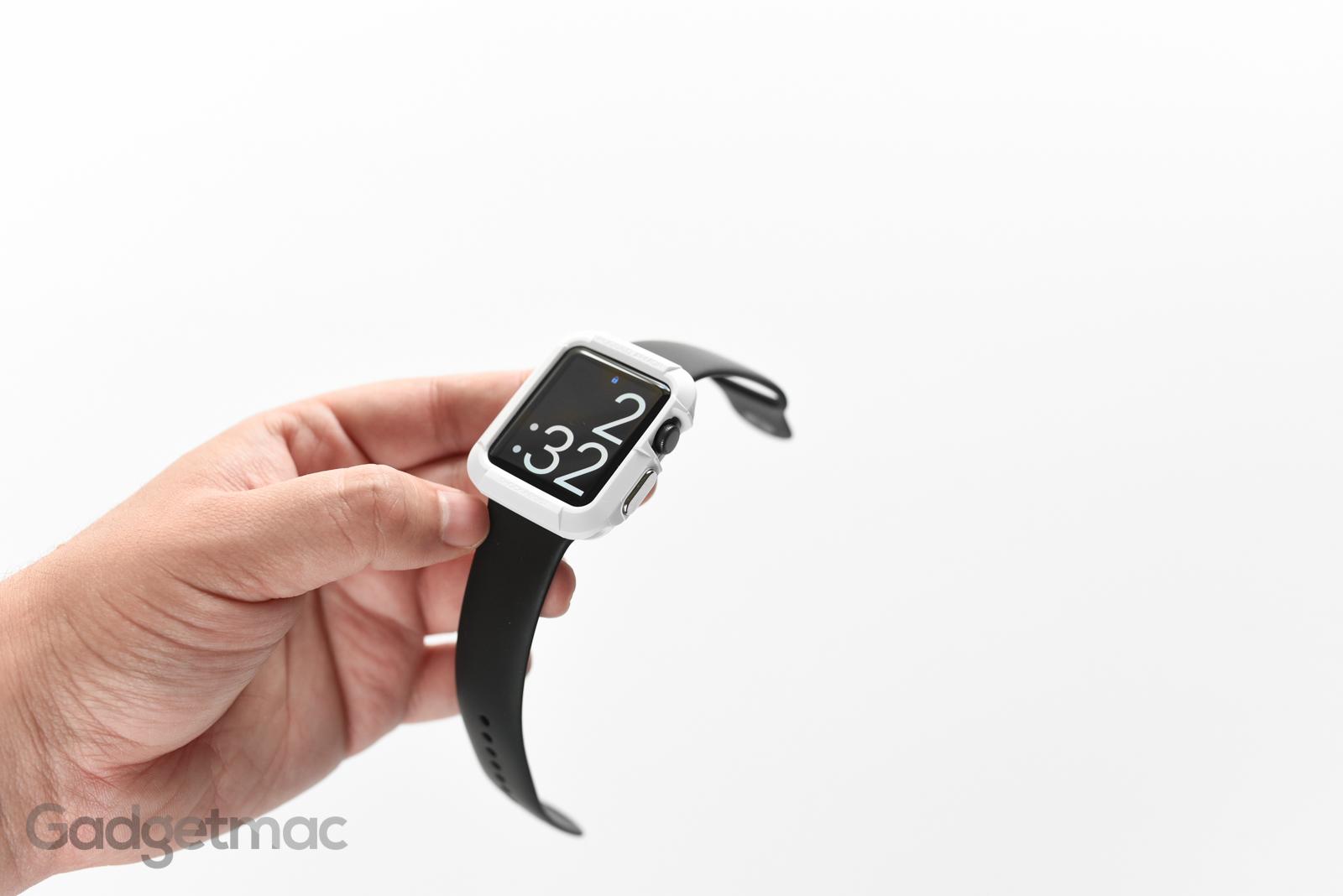 spigen-apple-watch-white-rugged-armor-case-side-2.jpg