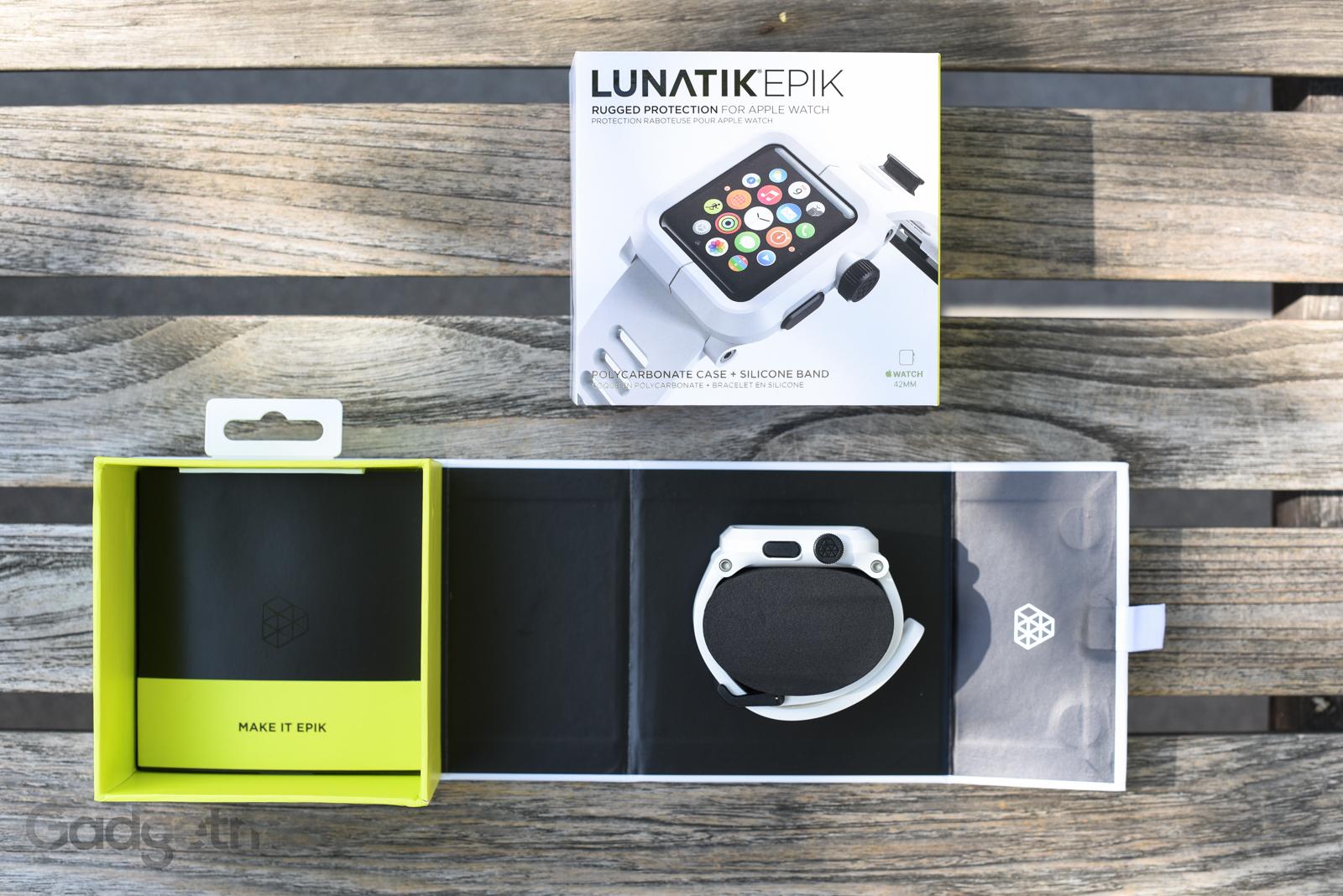 lunatik_epik_apple_watch_case_packaging.jpg