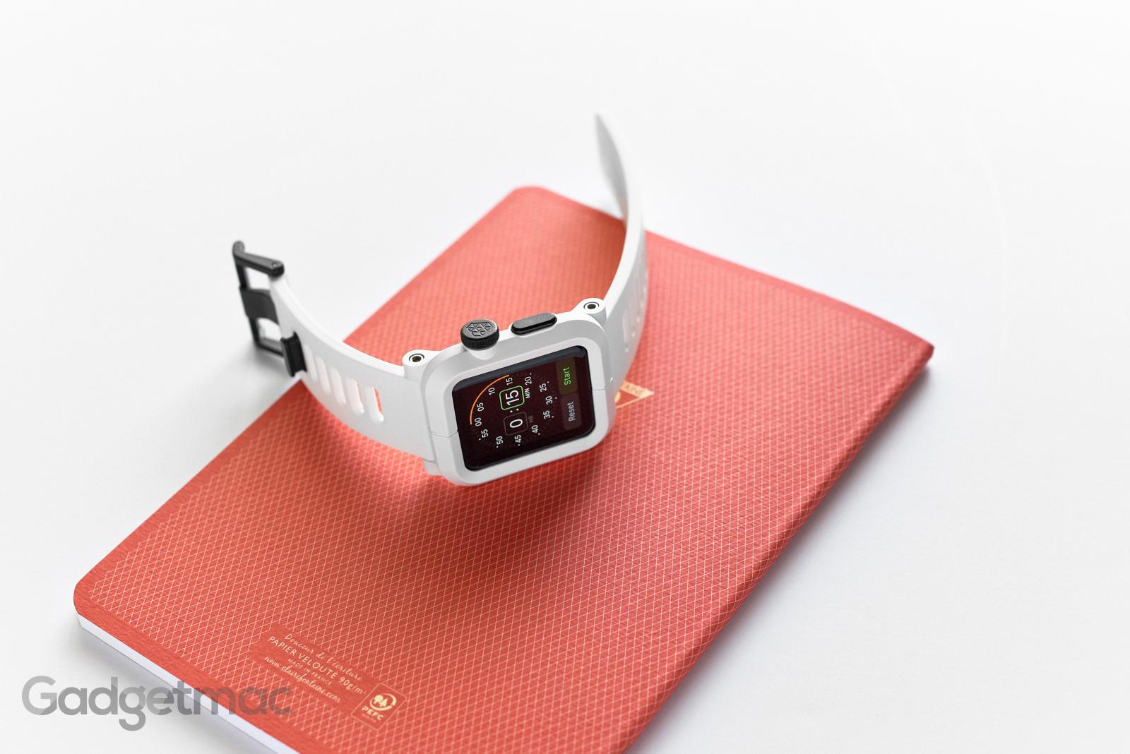 lunatik_epik_rugged_apple_watch_case_protection_with_digital_crown.jpg