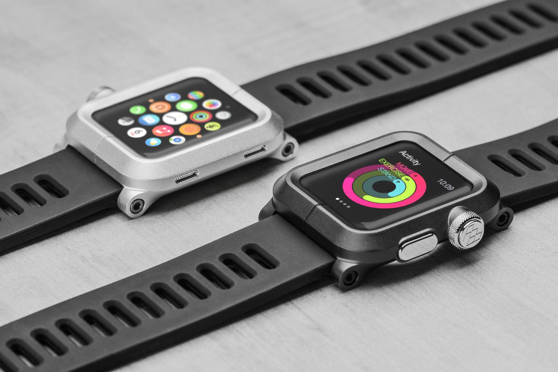 lunatik-epik-aluminum-apple-watch.jpg