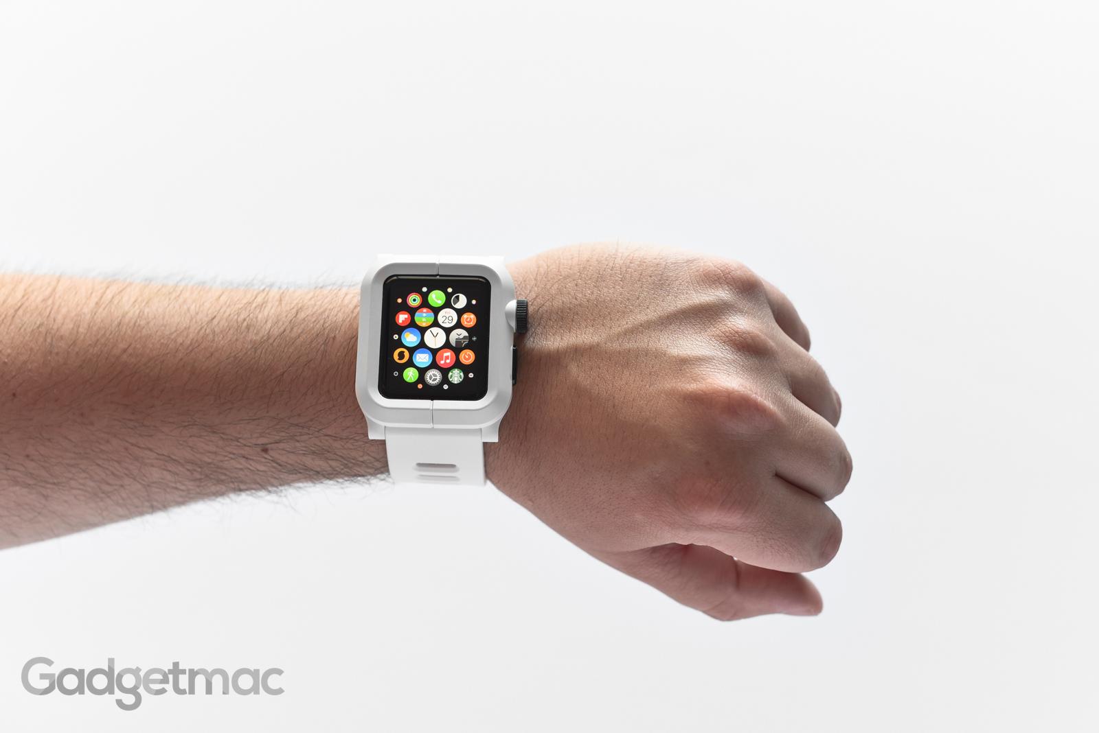 apple-watch-rugged-epik-case-third-party-band.jpg