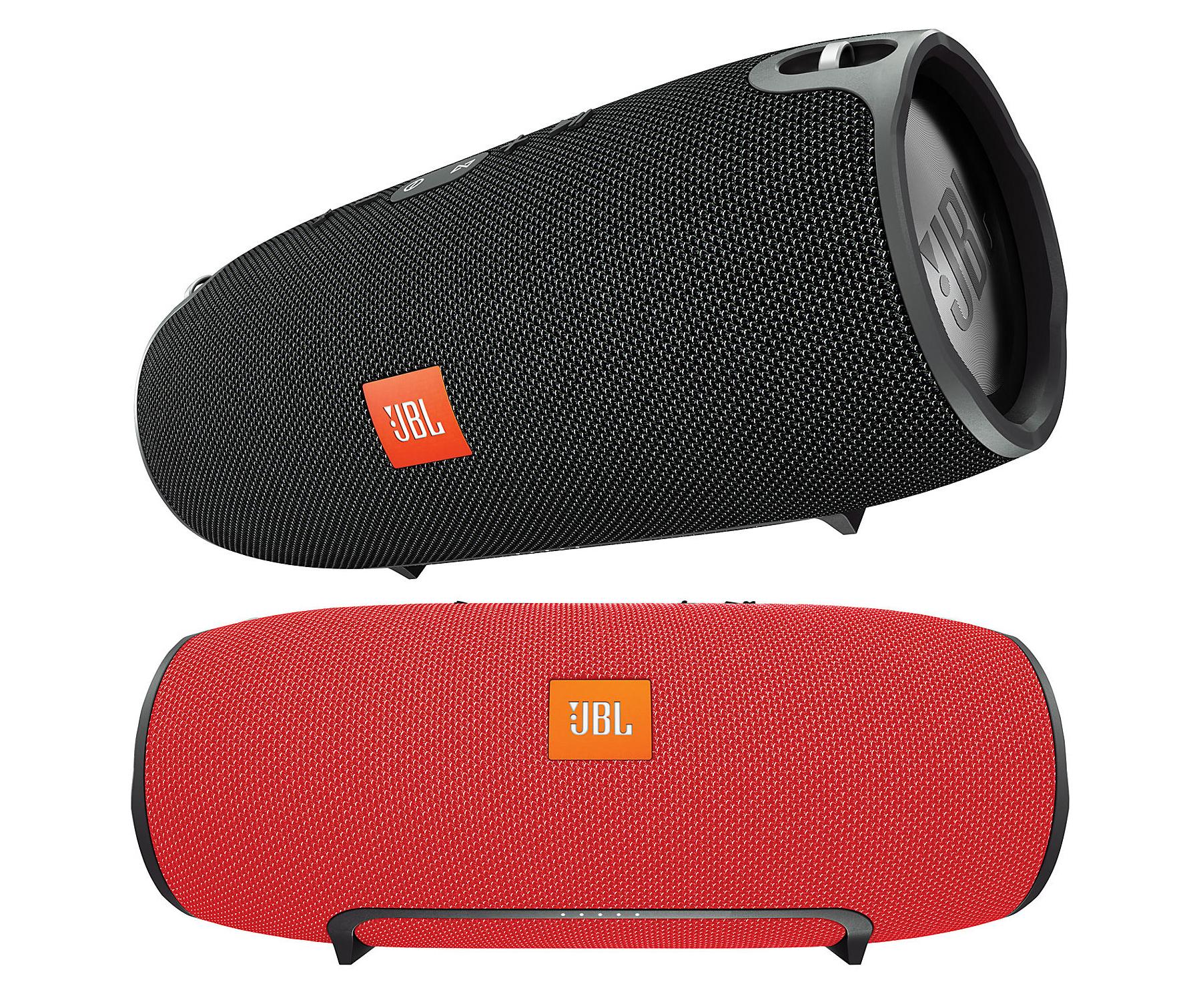 jbl_xtreme_portable_bluetooth_speaker_splashproof.jpg