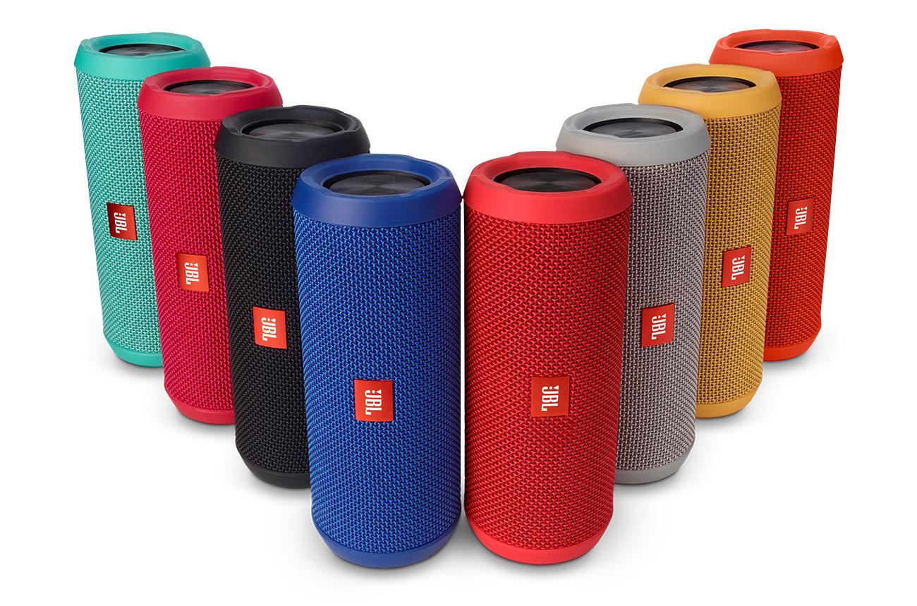 jbl_flip_3_portable_bluetooth_speaker_colors.png