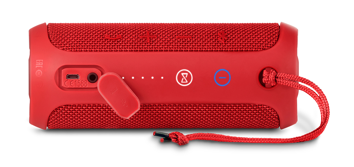 jbl_flip_3_portable_bluetooth_speaker_red.jpg