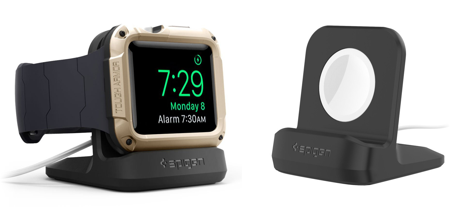 spigen_night_stand_s350_apple_watch_dock.jpg
