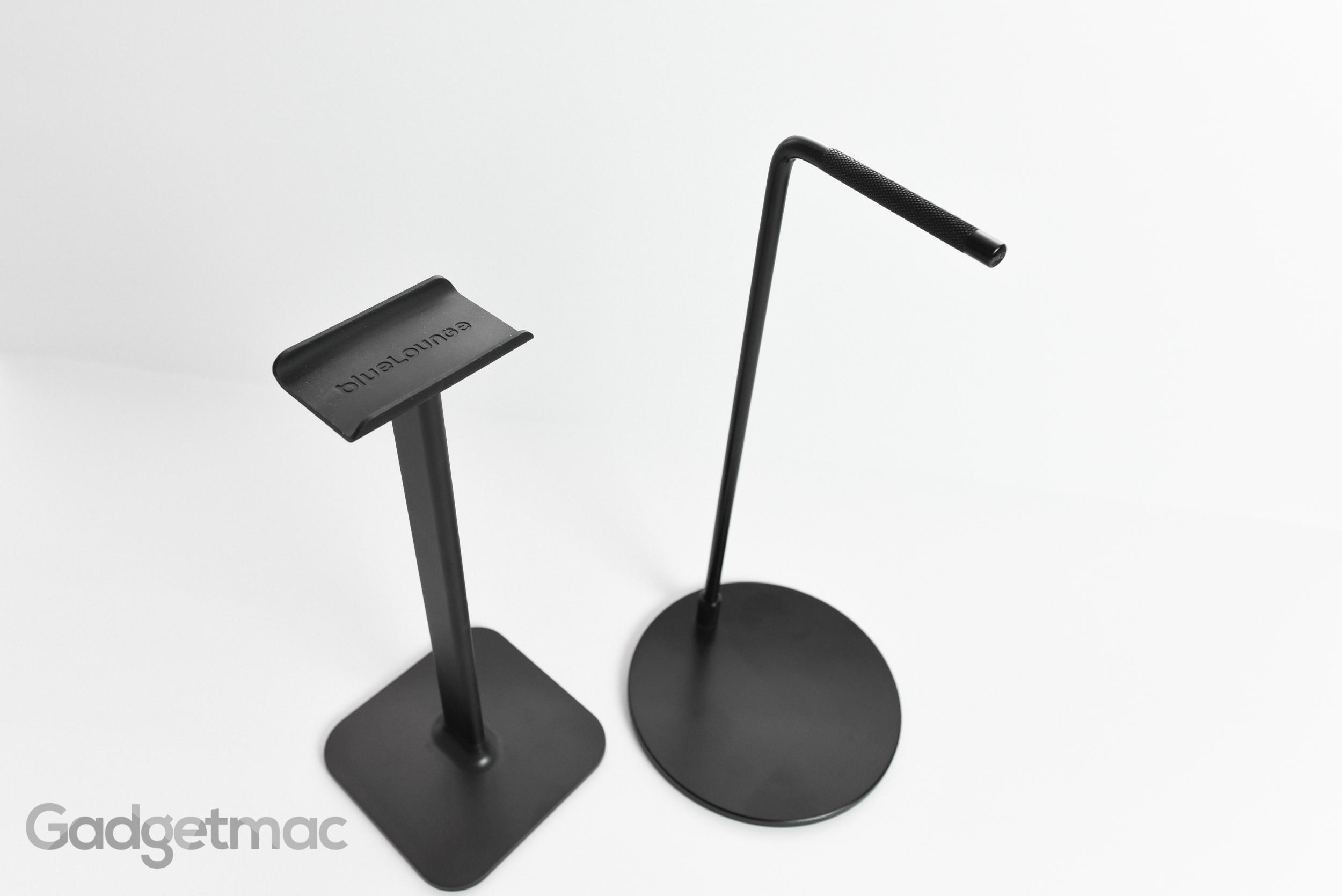 bluelounge_posto_headphone_stand_vs_master_dynamic_metal_stand.jpg