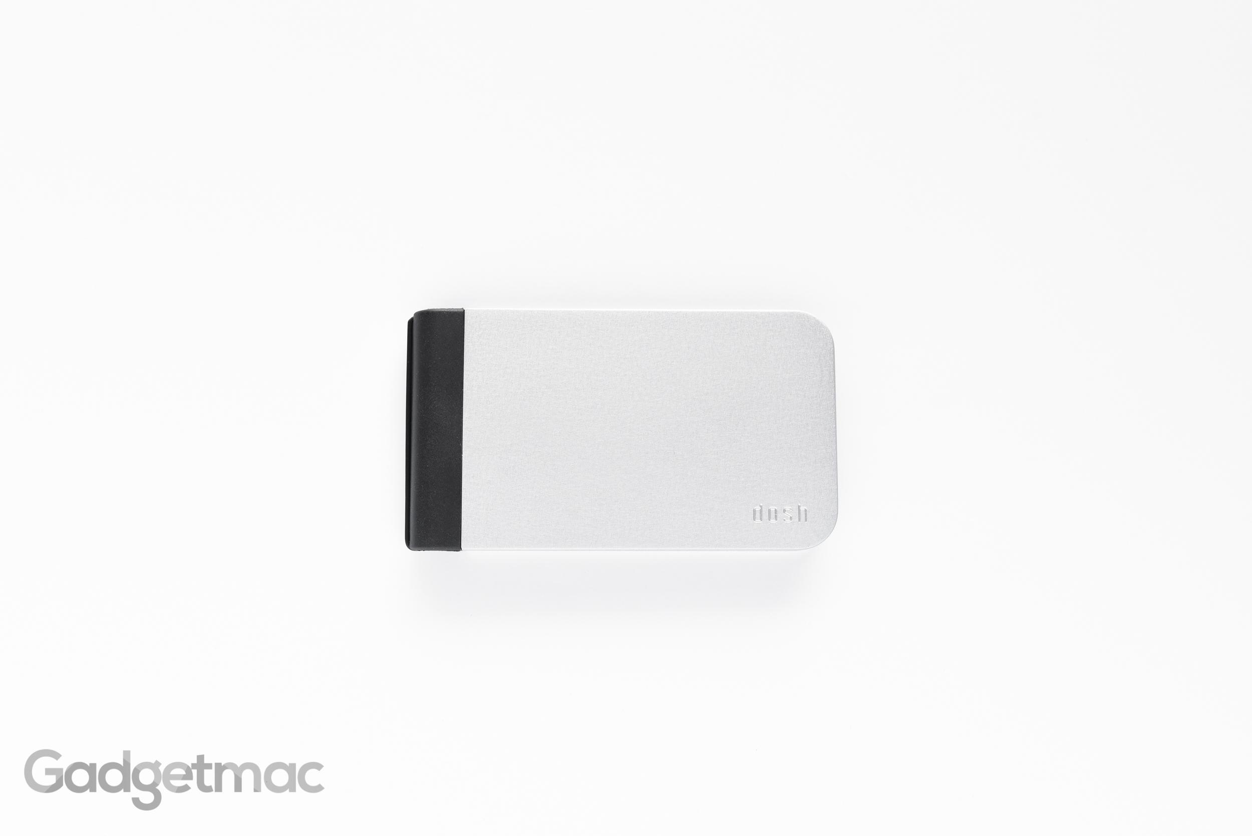 dosh_alloy_aluminum_wallet_hero.jpg