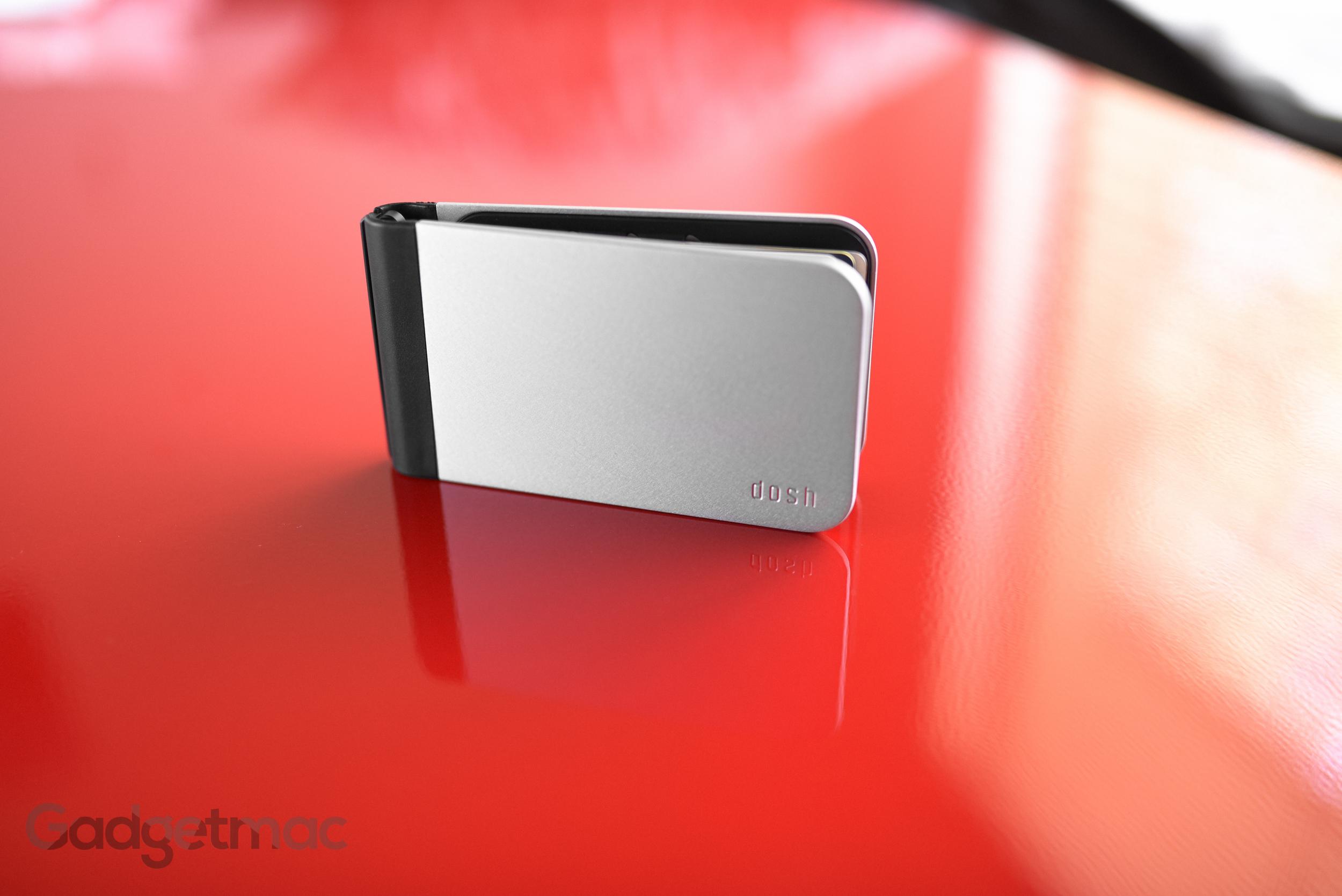 dosh_alloy_slim_aluminum_card_wallet.jpg
