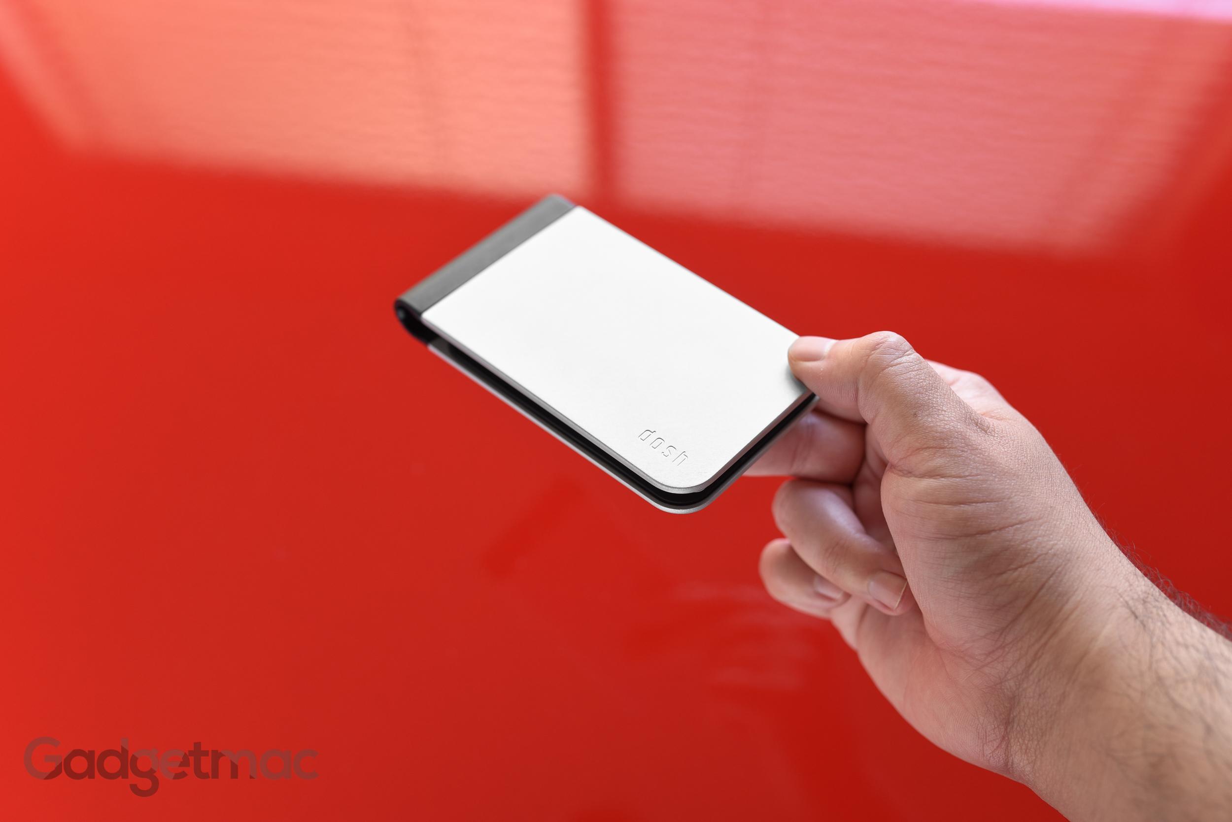 dosh_alloy_slim_aluminum_card_wallet_2.jpg