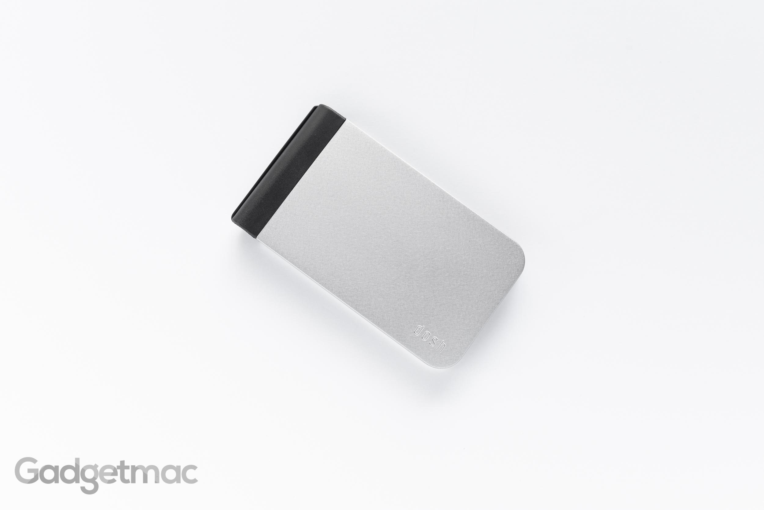 dosh_alloy_aluminum_card_wallet_with_rfid_shielding.jpg