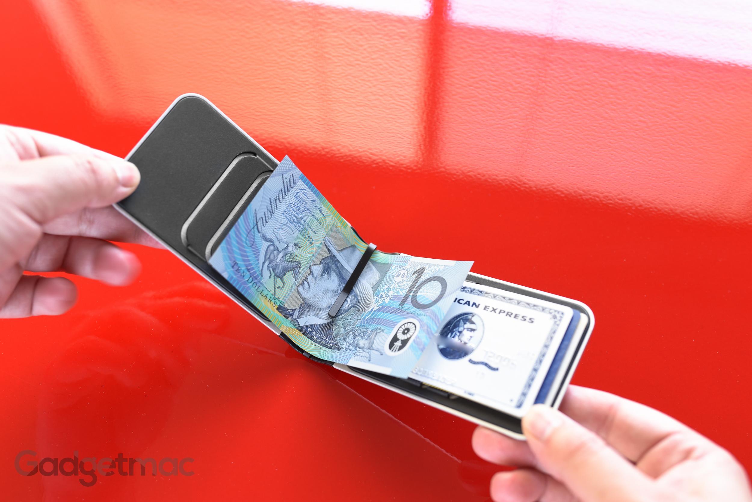 dosh_alloy_aluminum_card_wallet_money_clip.jpg