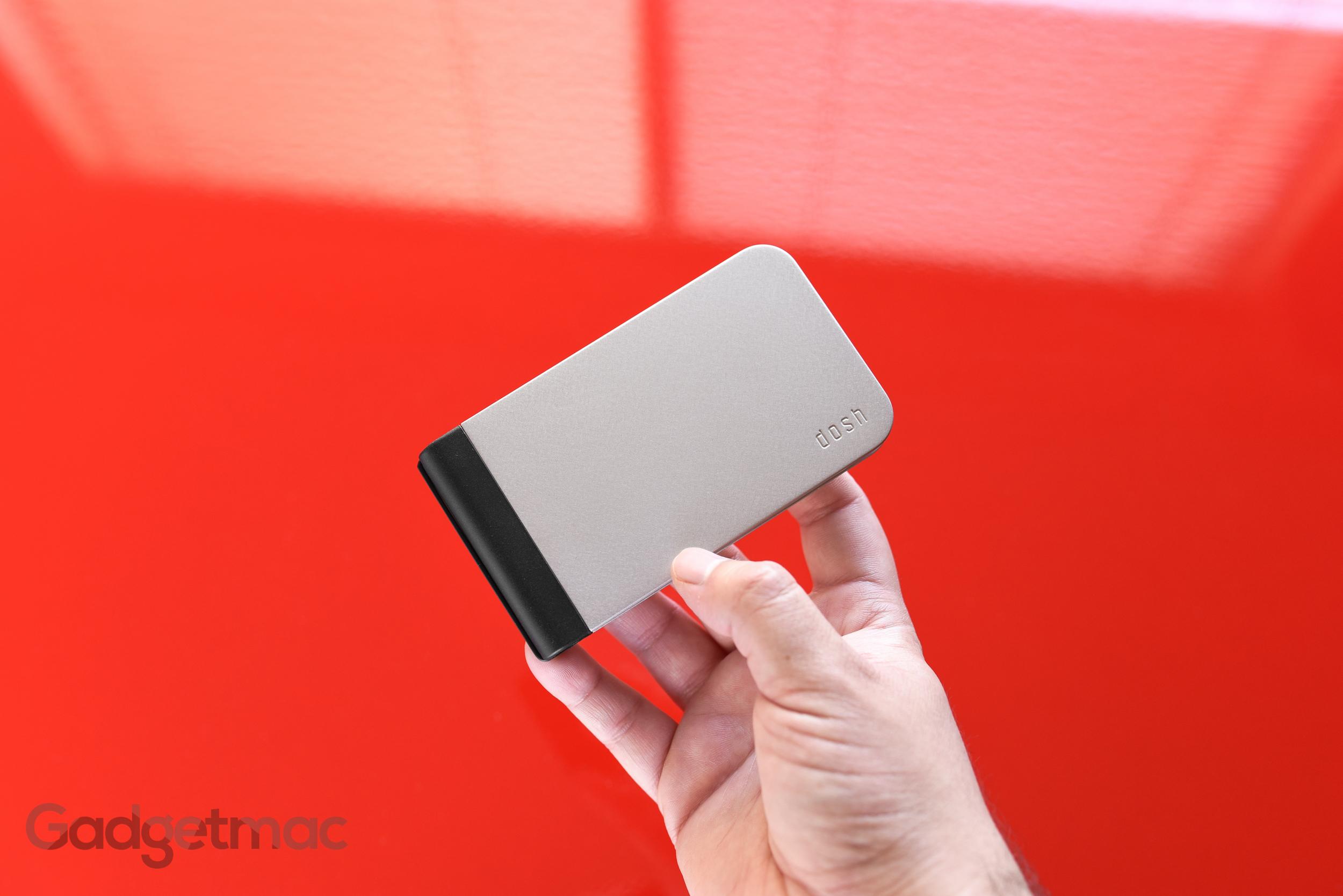 dosh_alloy_aluminum_card_wallet_3.jpg