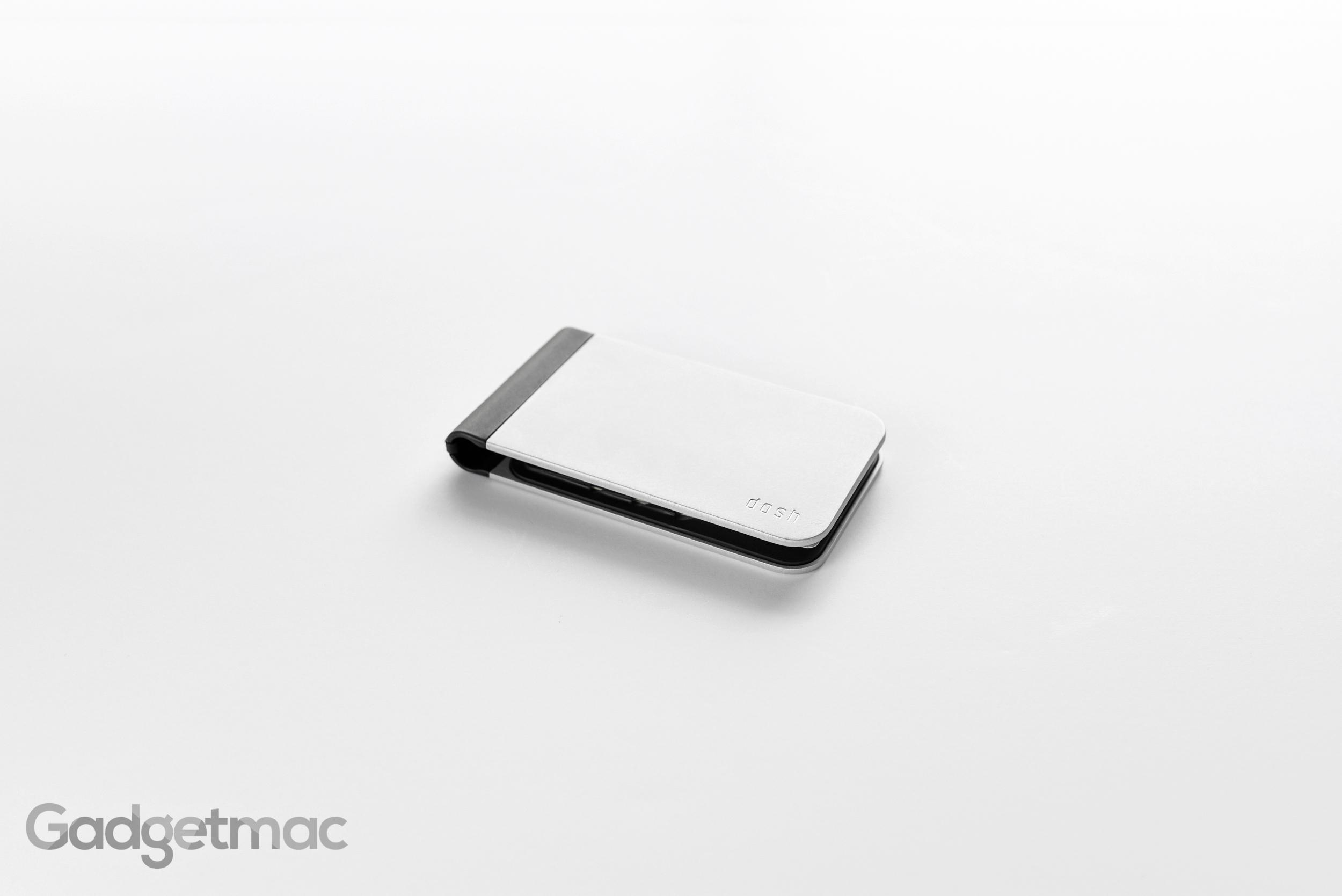 dosh_alloy_aluminum_card_wallet_slim_profile_1.jpg