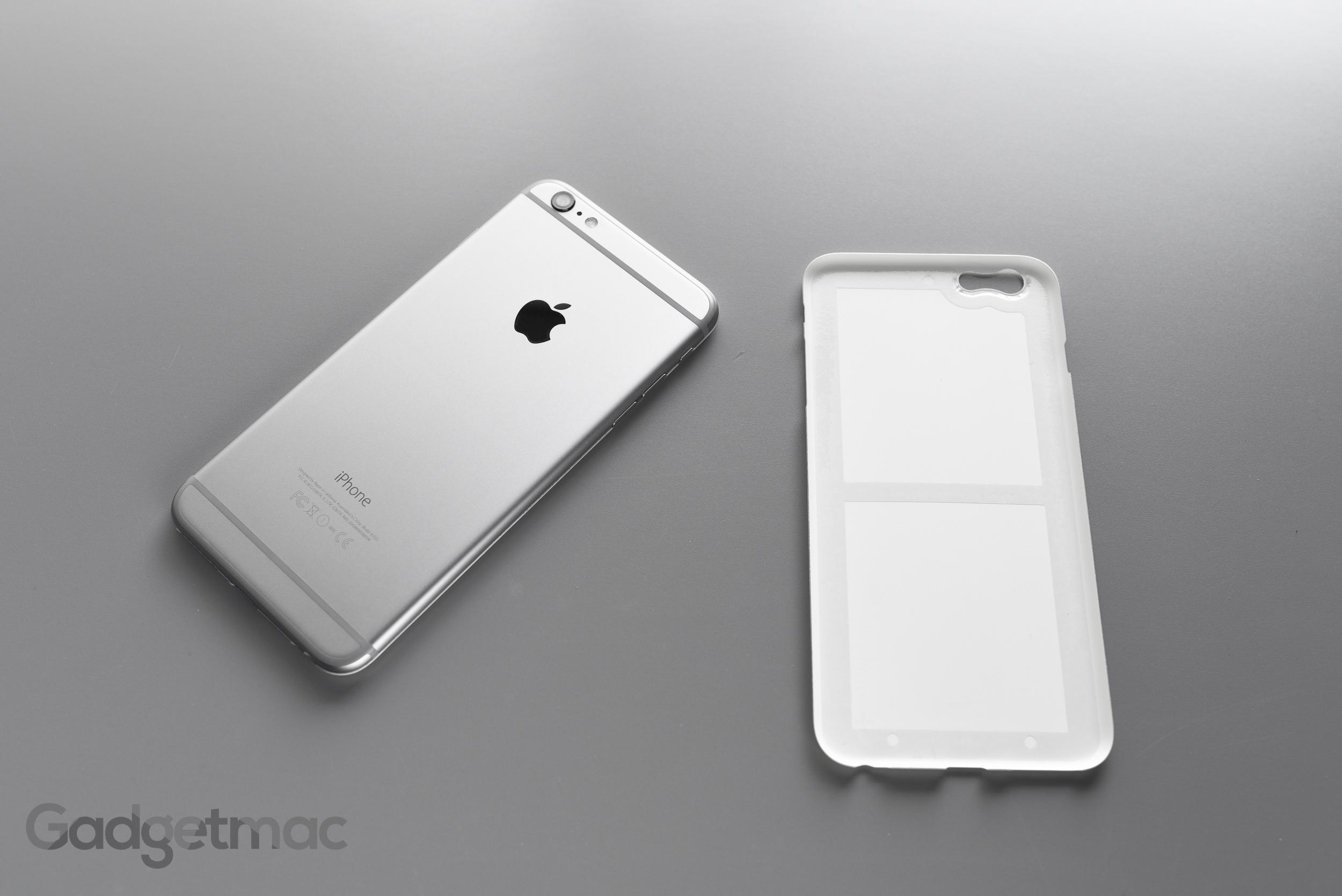 airmask_iphone_6_case_adhesive.jpg