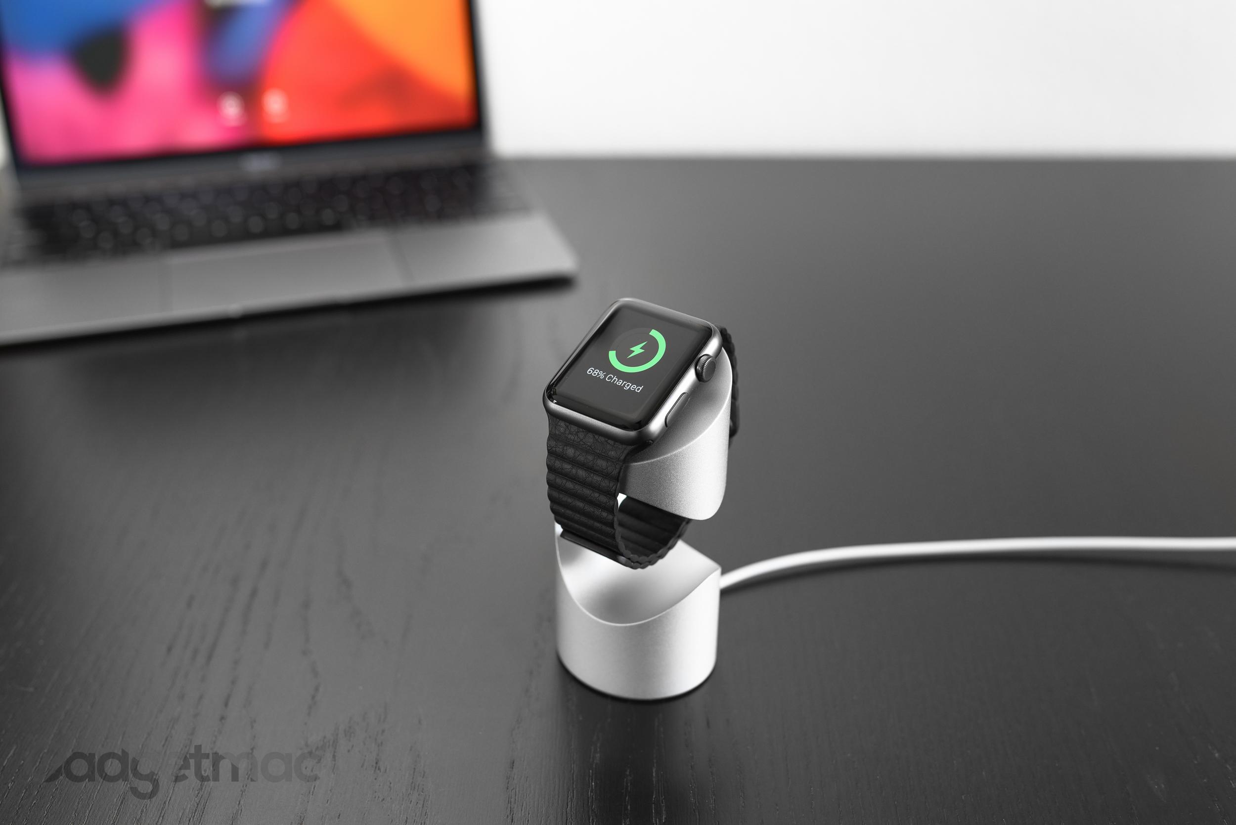 just-mobile-timestand-apple-watch-dock-hero.jpg