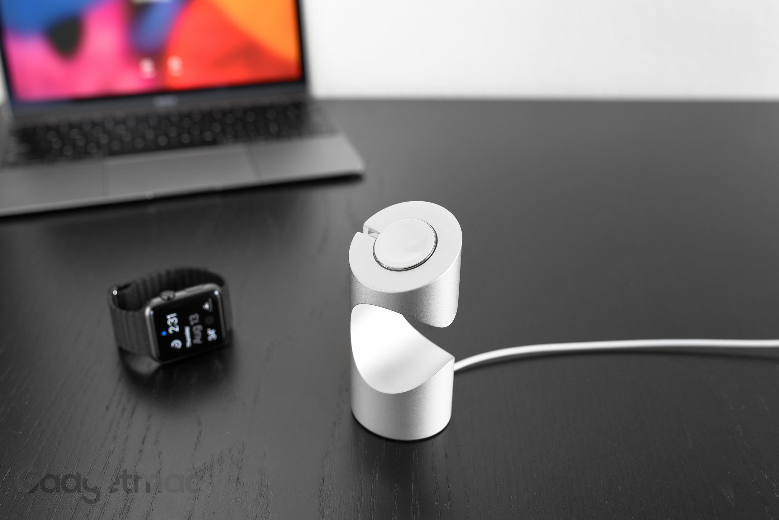just-mobile-apple-watch-dock.jpg