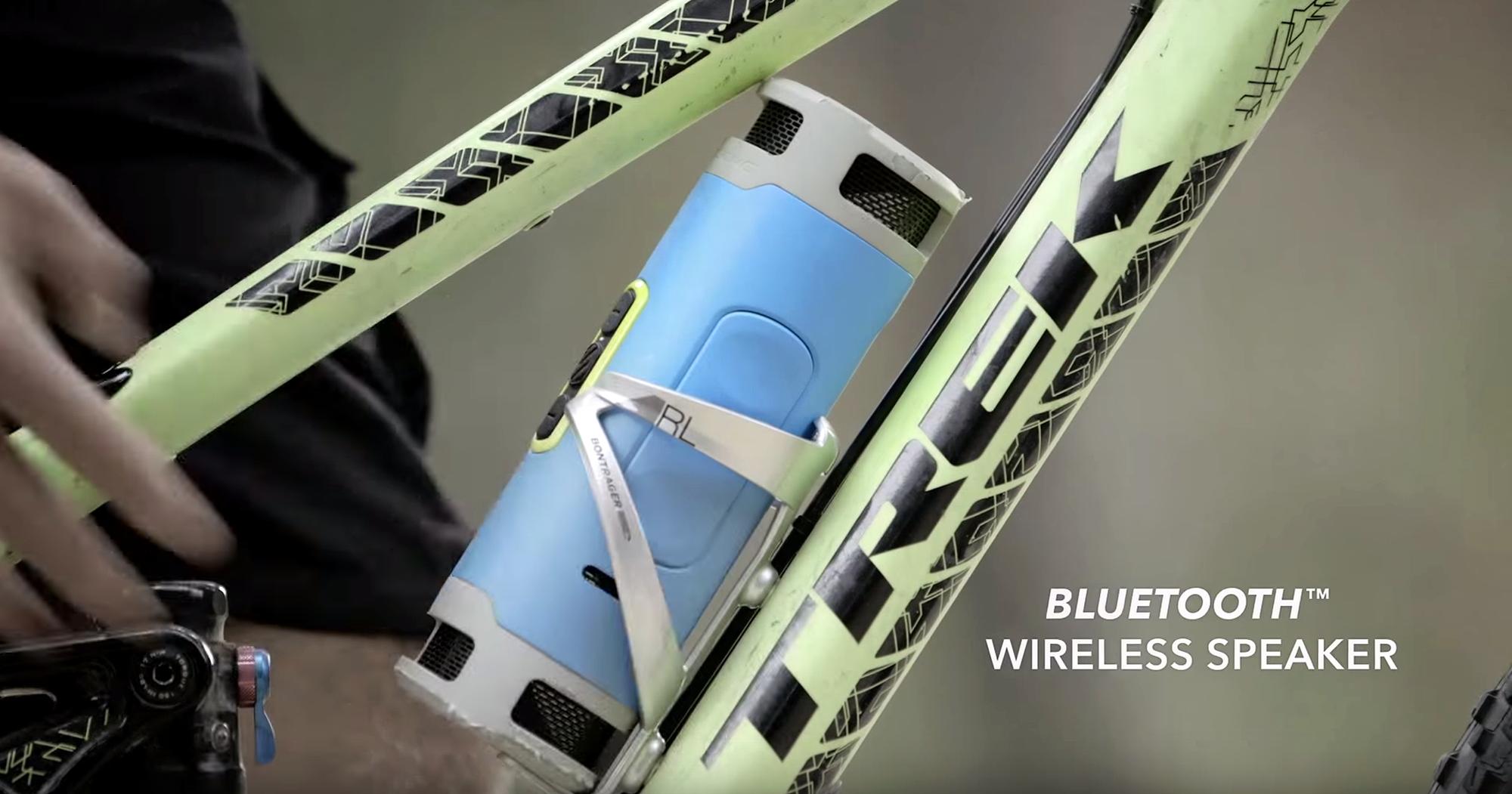 scosche-boombottle-plus-waterproof-portable-wireless-speaker.png