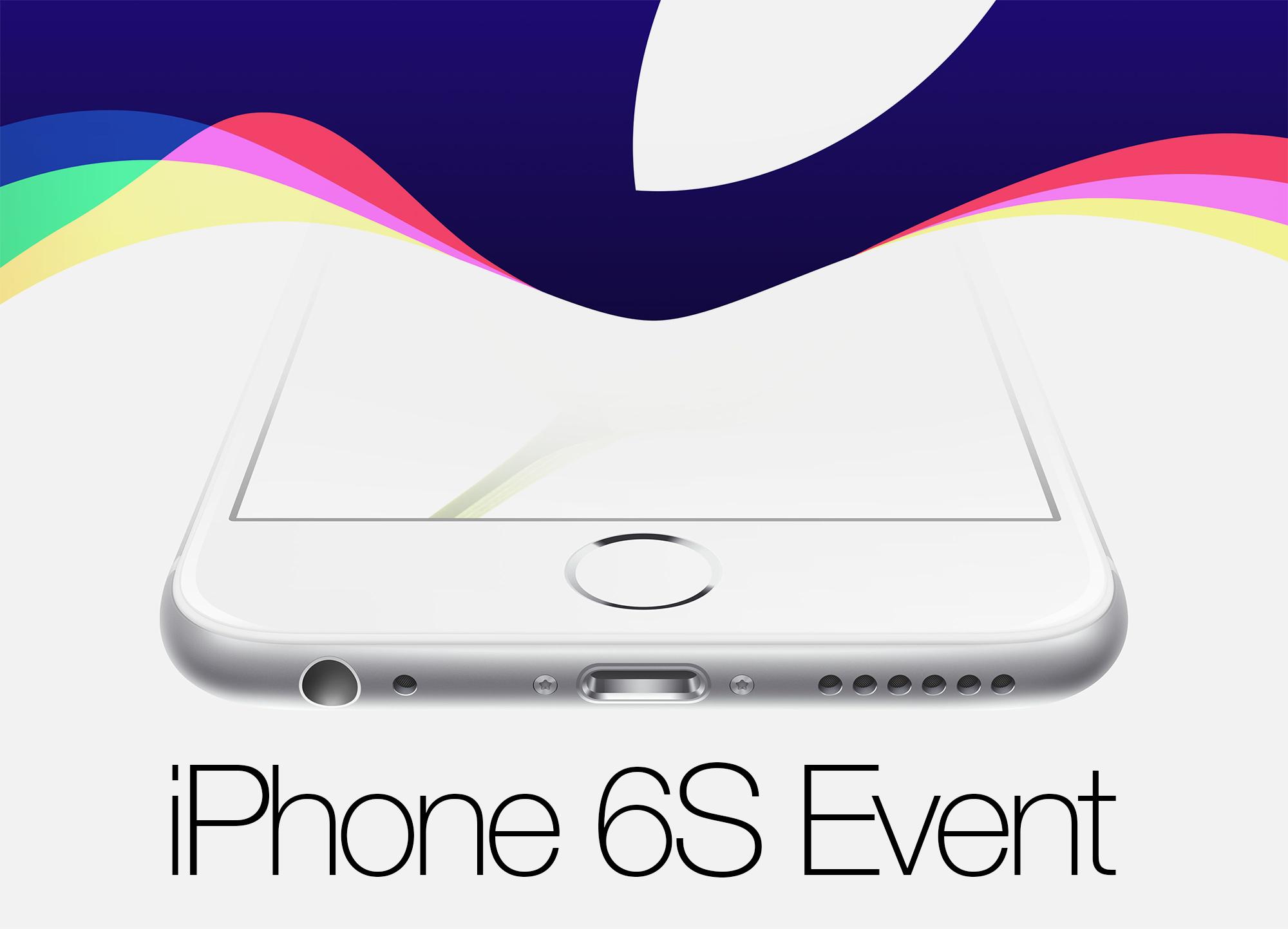 apple-iphone-6s-september-event.jpg