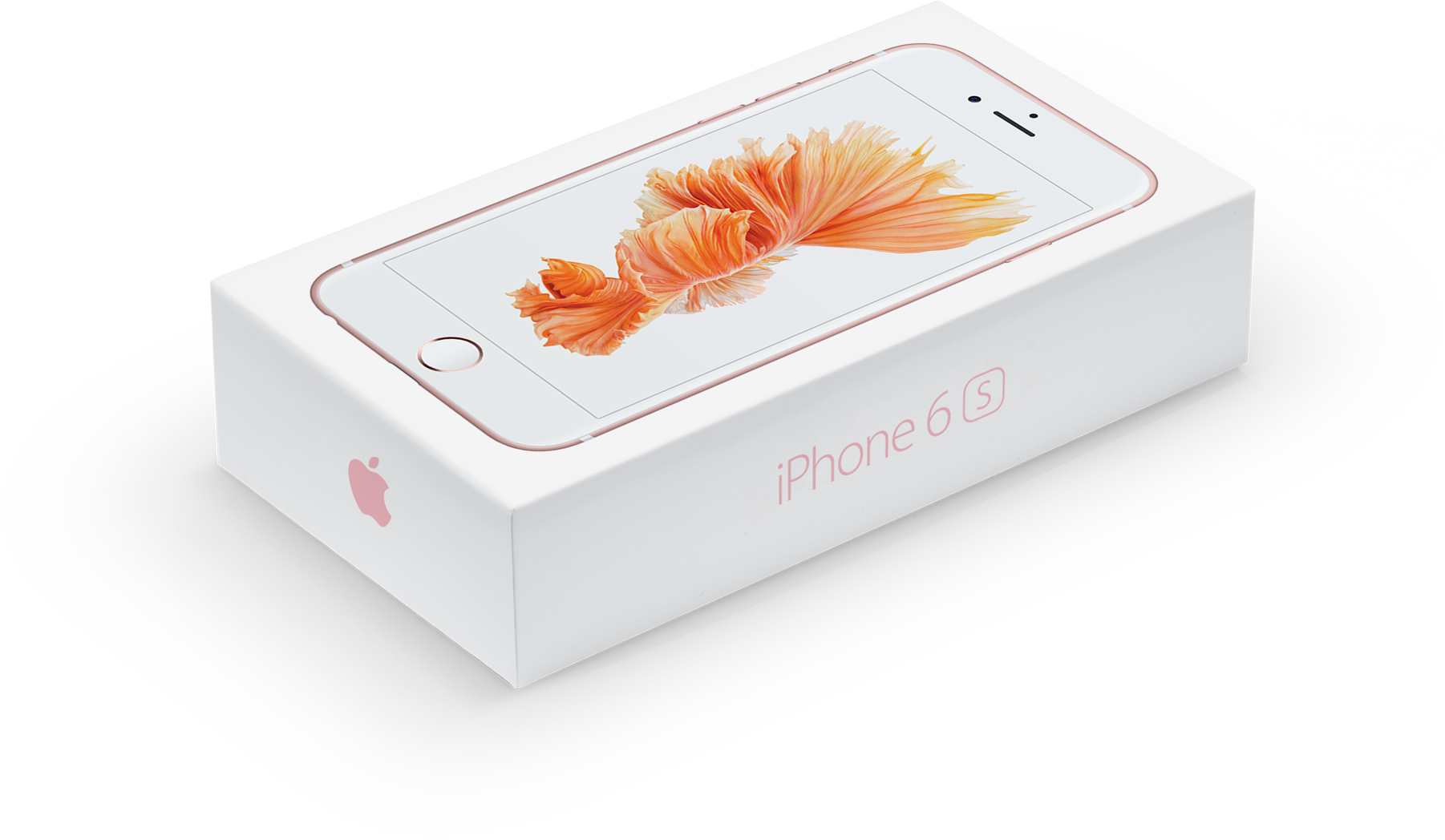 iphone-6s-rose-gold-packaging.png