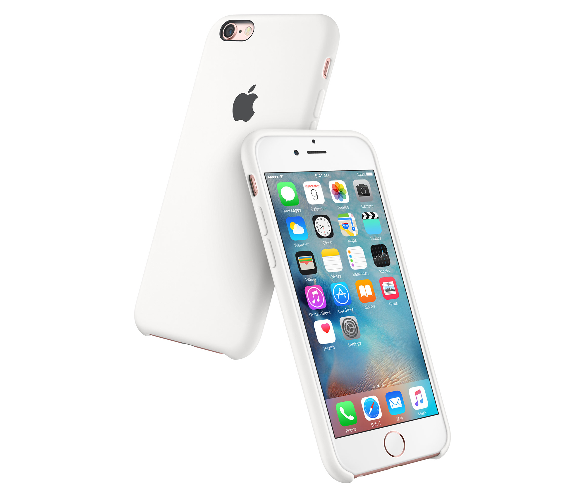 apple-silicone-iphone-6s-case.jpg