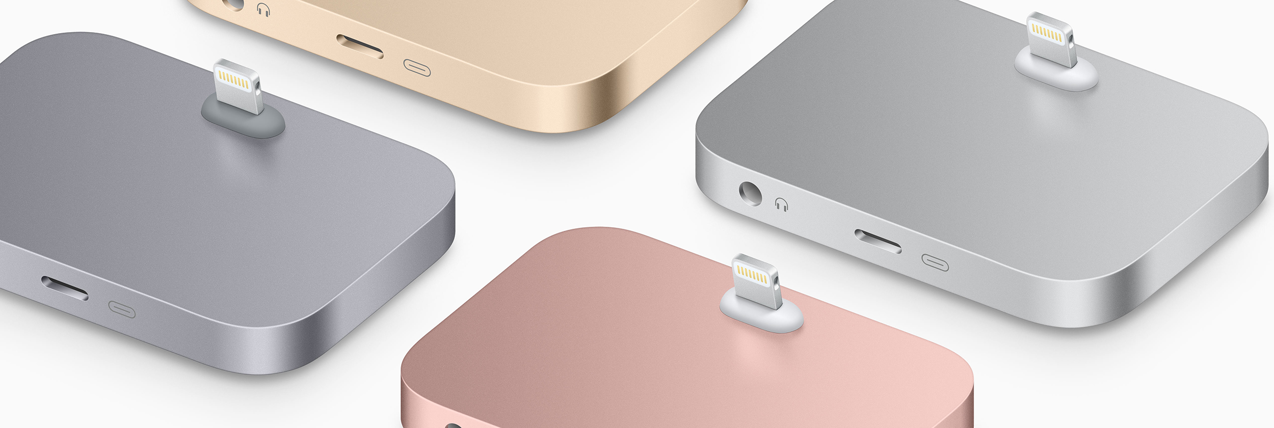 apple-iphone-6s-metal-aluminum-dock-colors.jpg