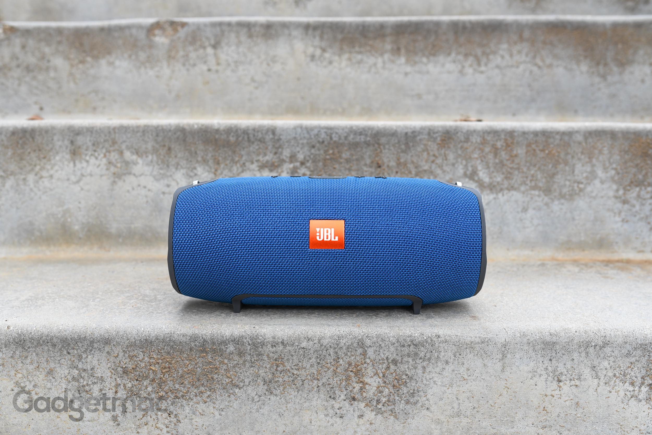 jbl-xtreme-portable-speaker-hero.jpg