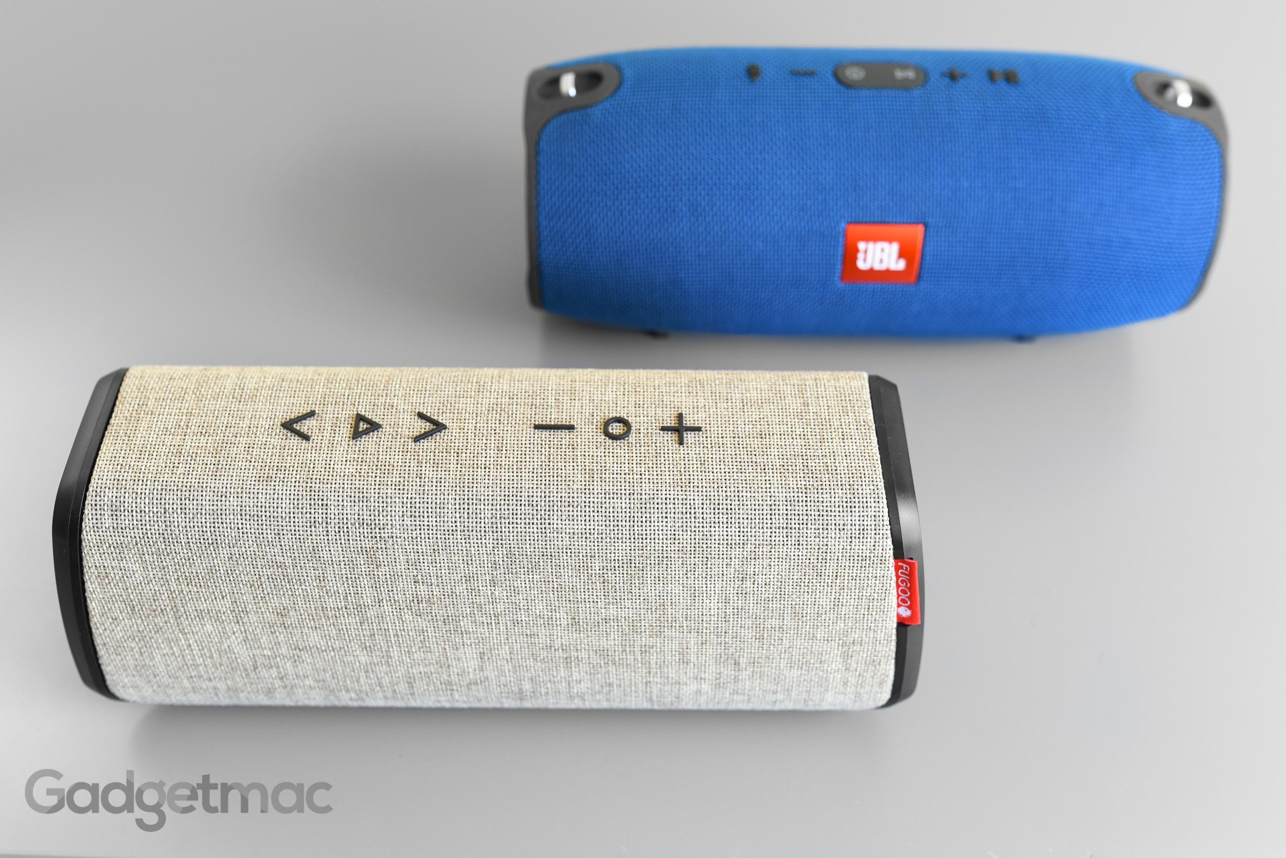 fugoo-style-xl-vs-jbl-xtreme-portable-speaker-1.jpg