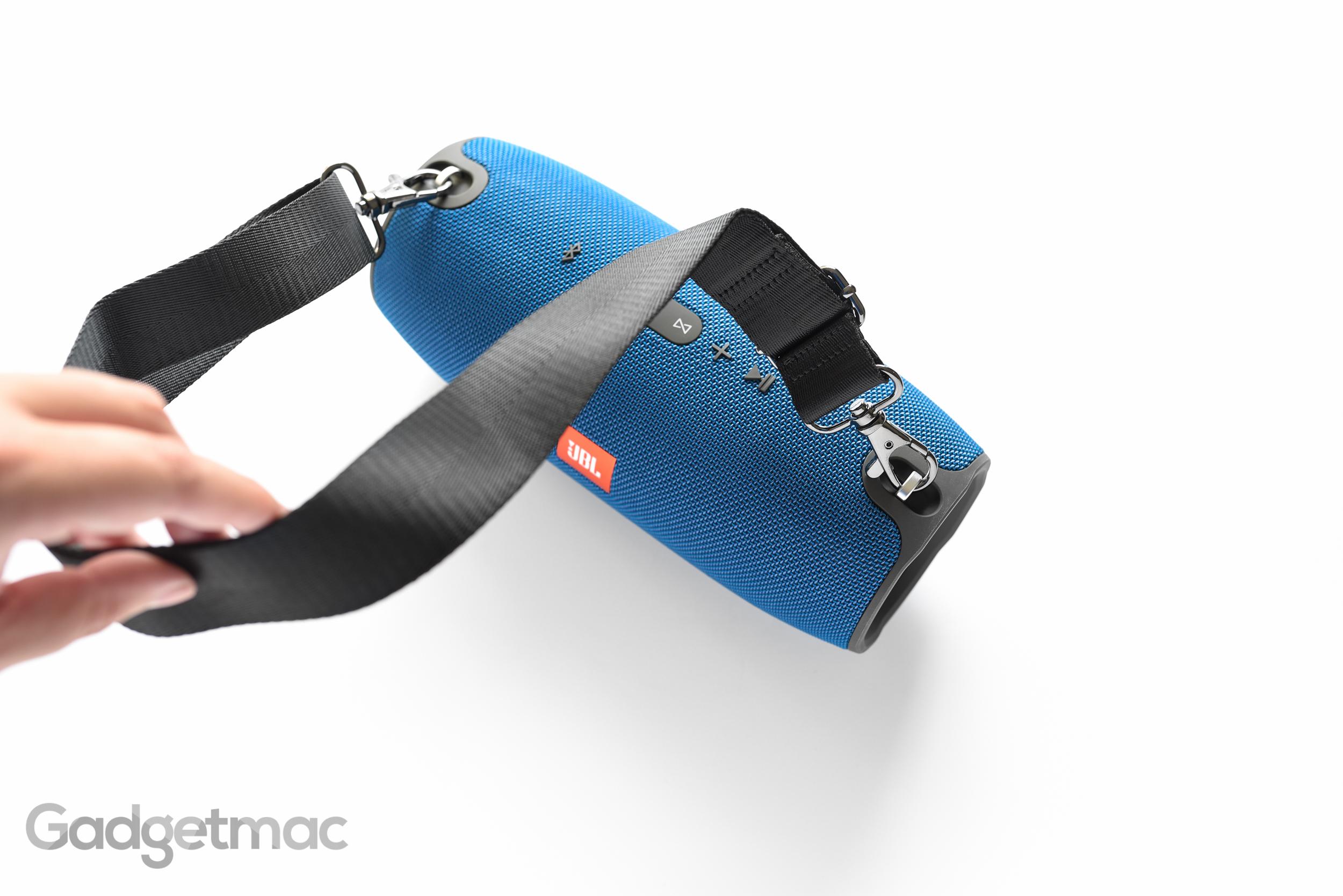 jbl-xtreme-portable-speaker-shoulder-strap.jpg
