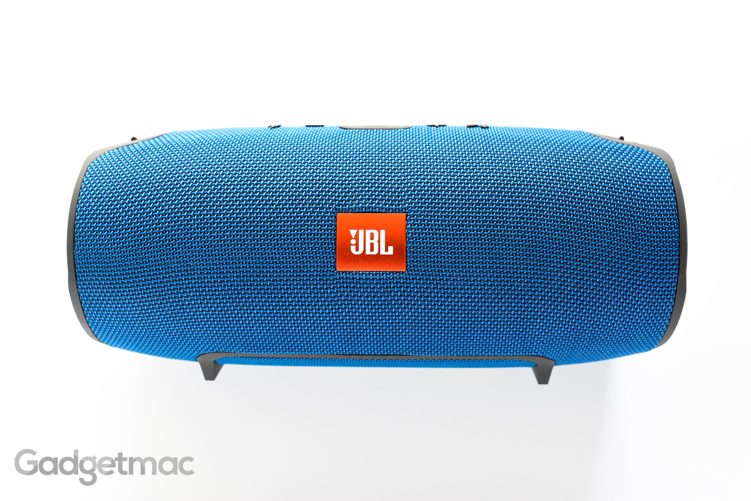 jbl-xtreme-portable-speaker.jpg