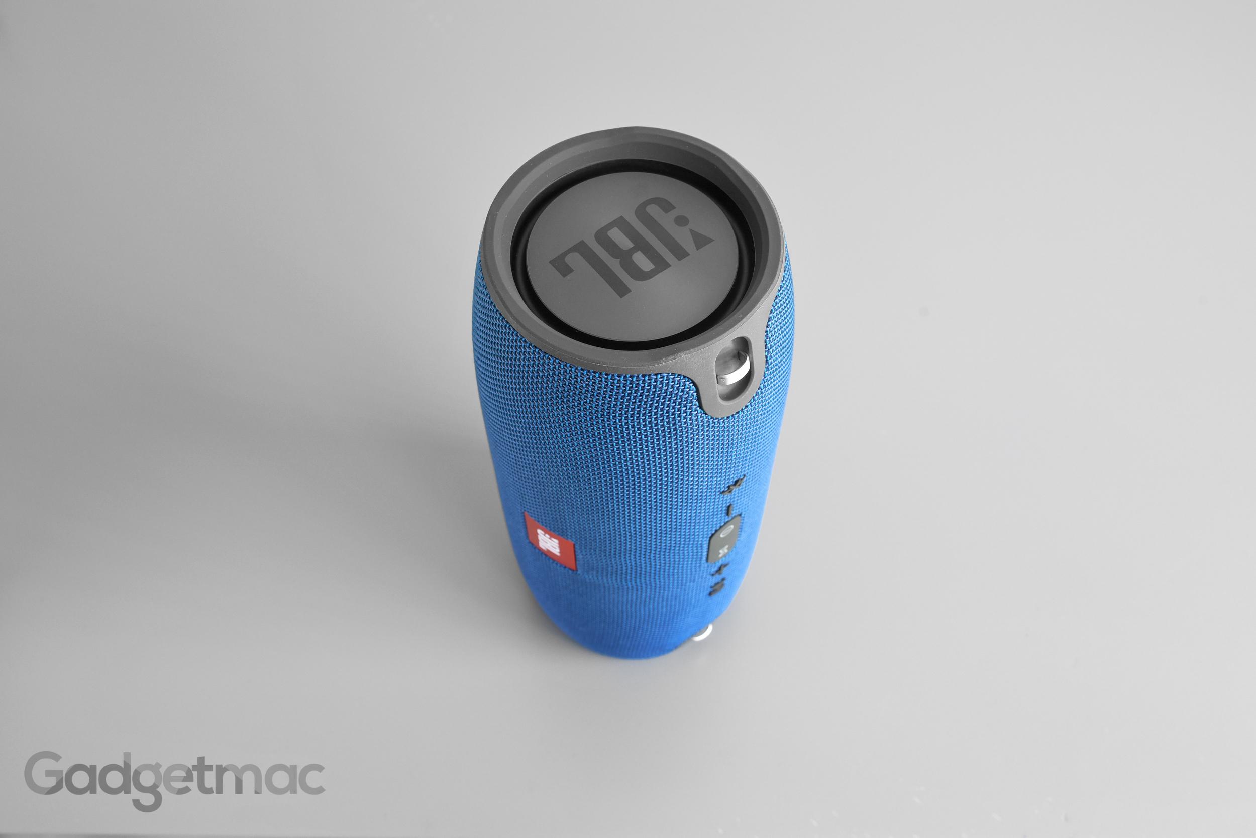 jbl-xtreme-portable-wireless-speaker-standing.jpg