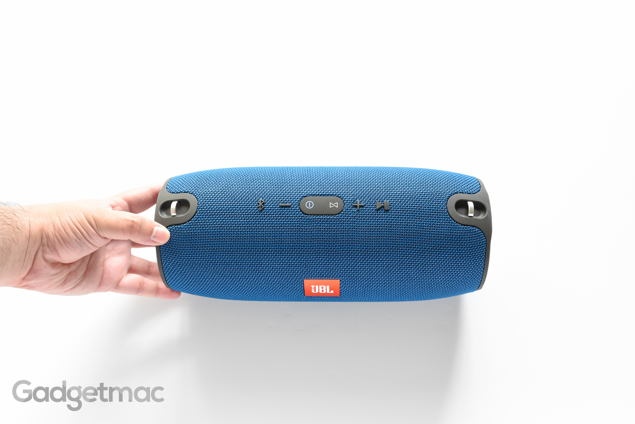 jbl-xtreme-portable-blue.jpg