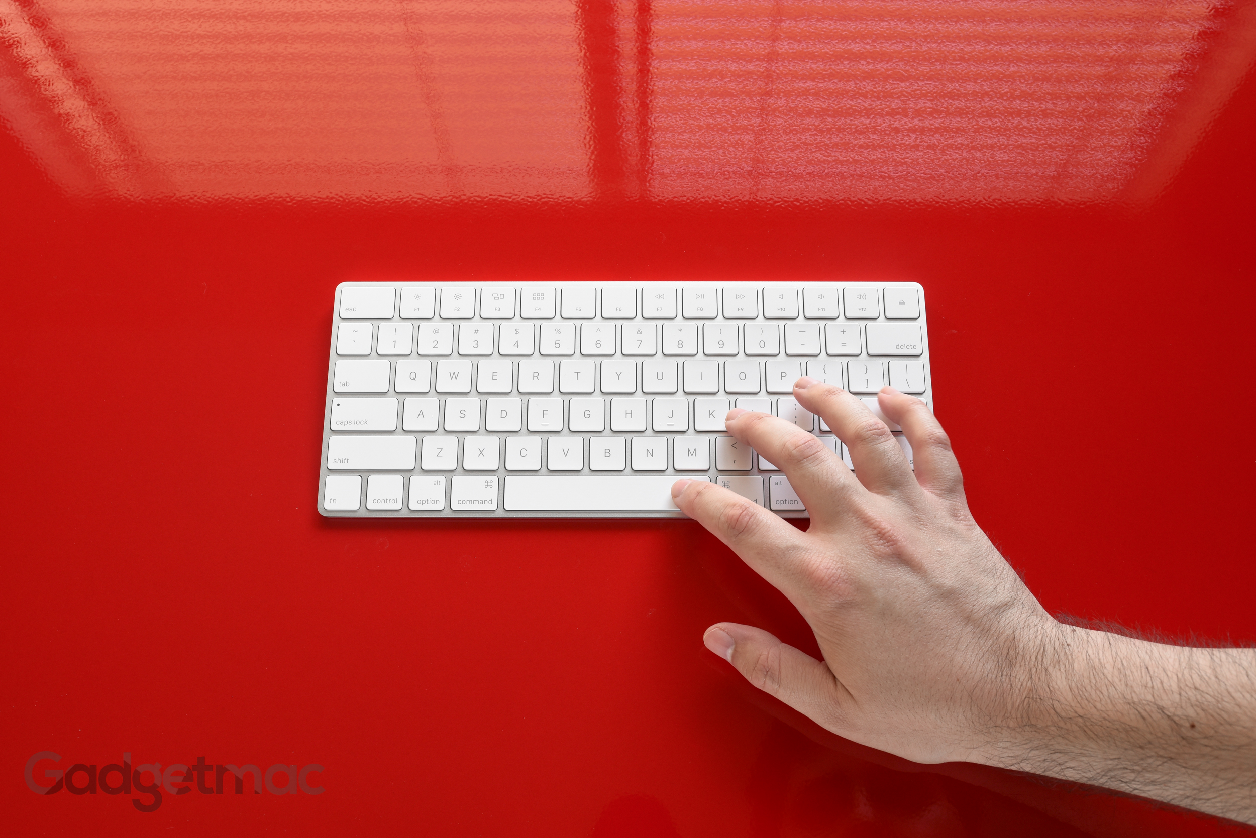apple-magic-keyboard.jpg