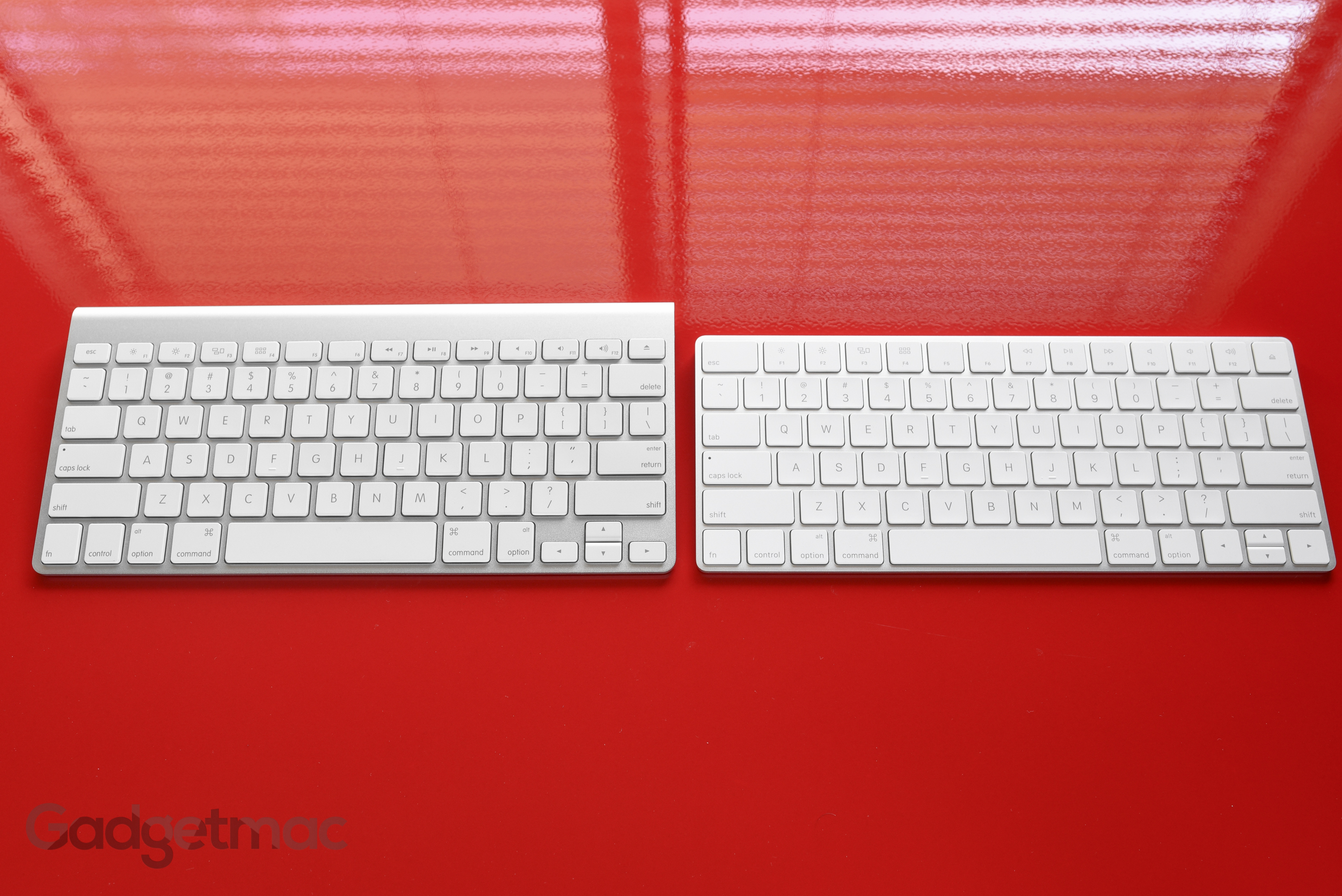 apple-magic-keyboard-wireless-bluetooth-comparison-size.jpg