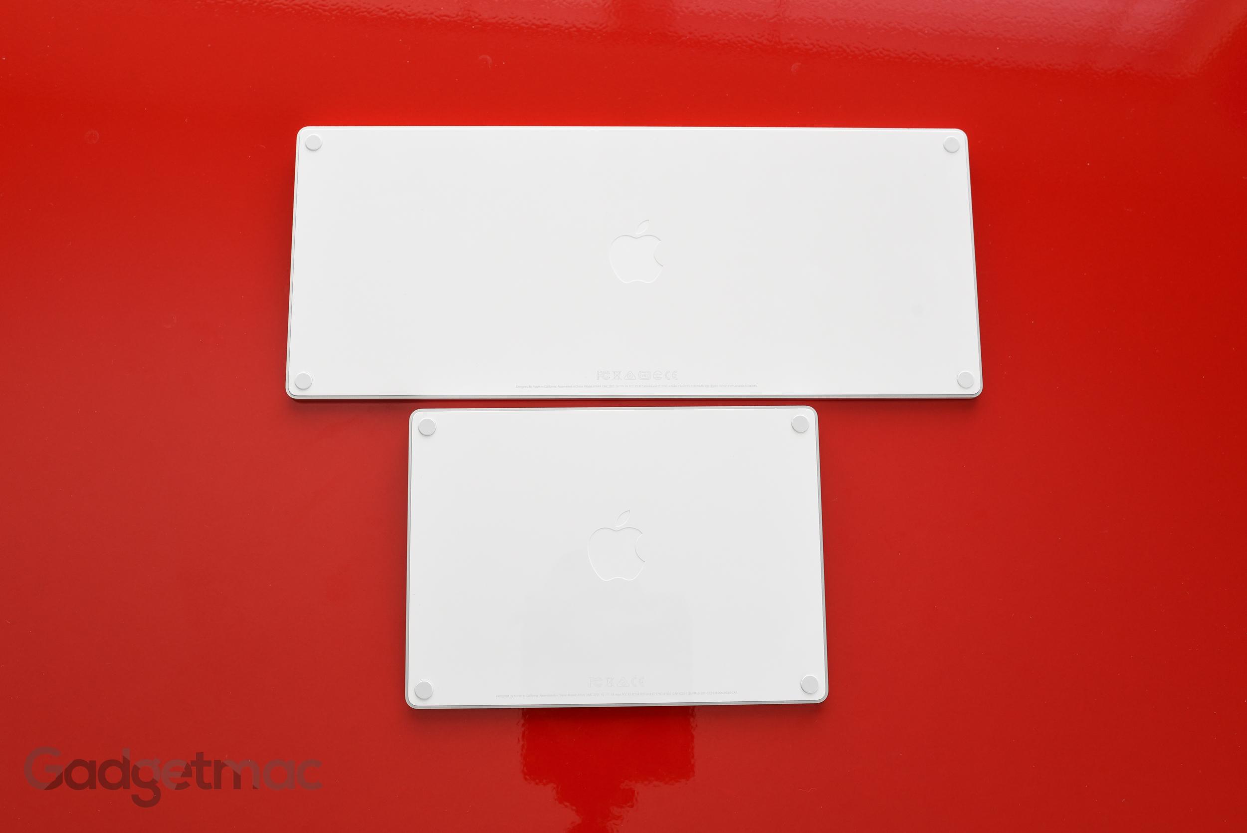 apple-magic-keyboard-magic-trackpad-2-bottom.jpg