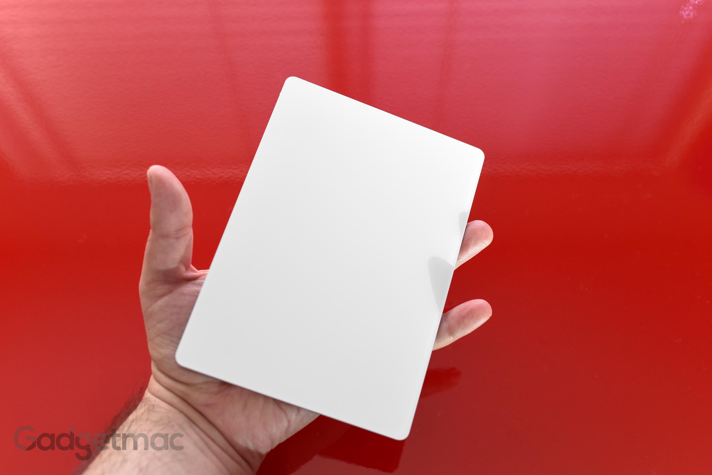 apple-magic-trackpad-2-size.jpg