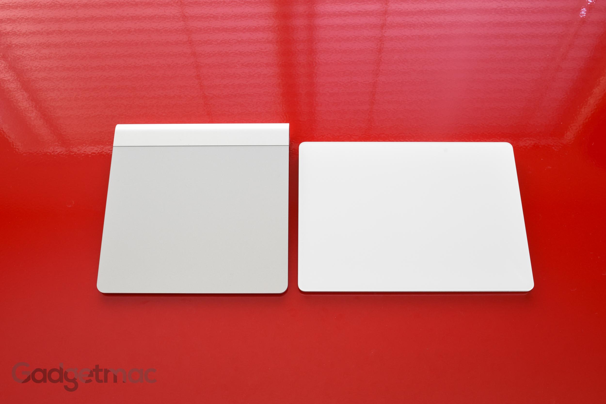 apple-magic-trackpad-2-vs-magic-trackpad.jpg