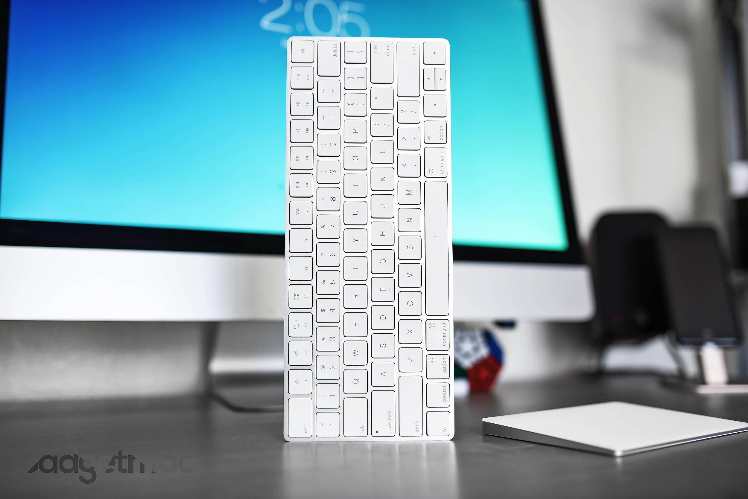 apple-wireless-magic-keyboard.jpg