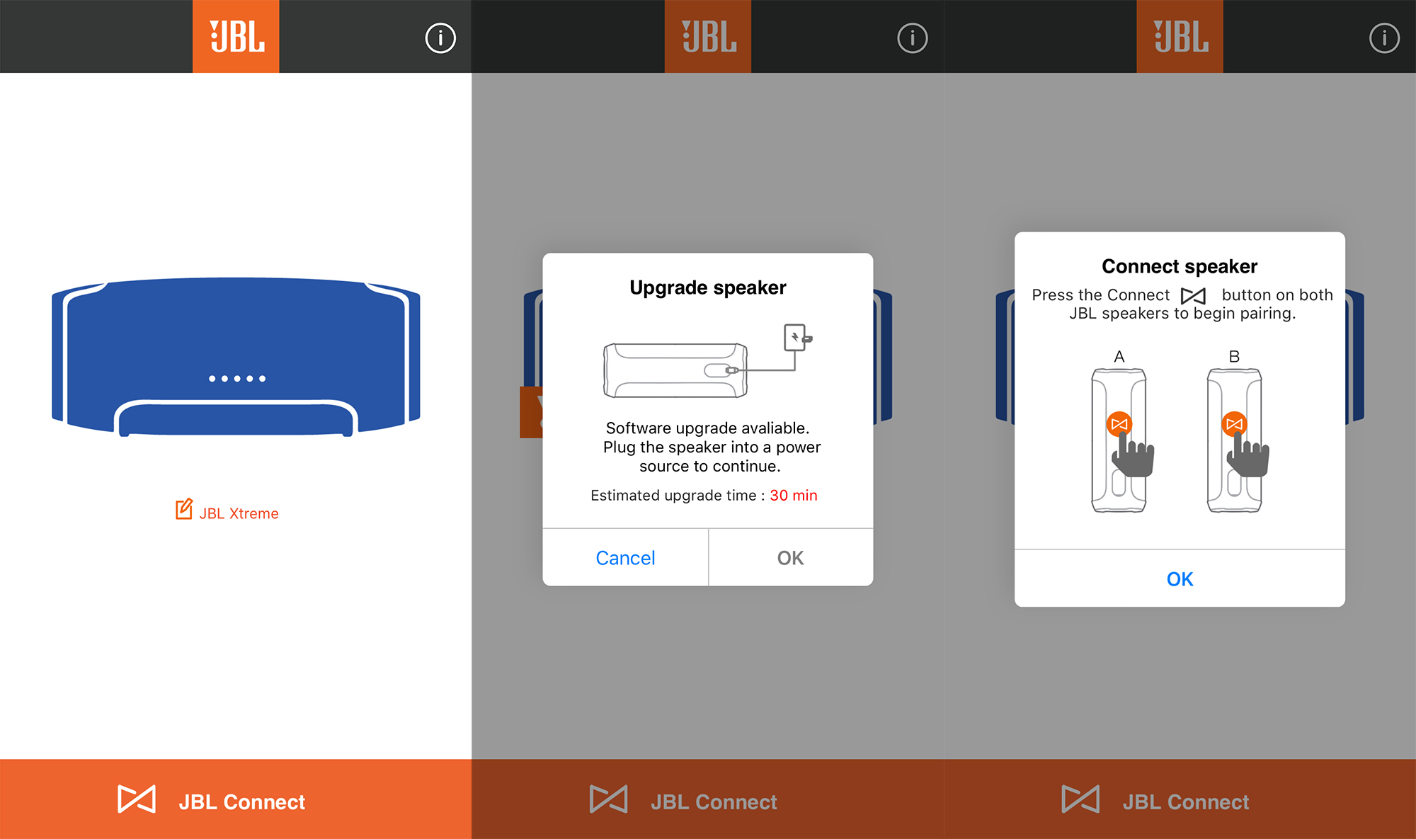 jbl-connect-app.jpg