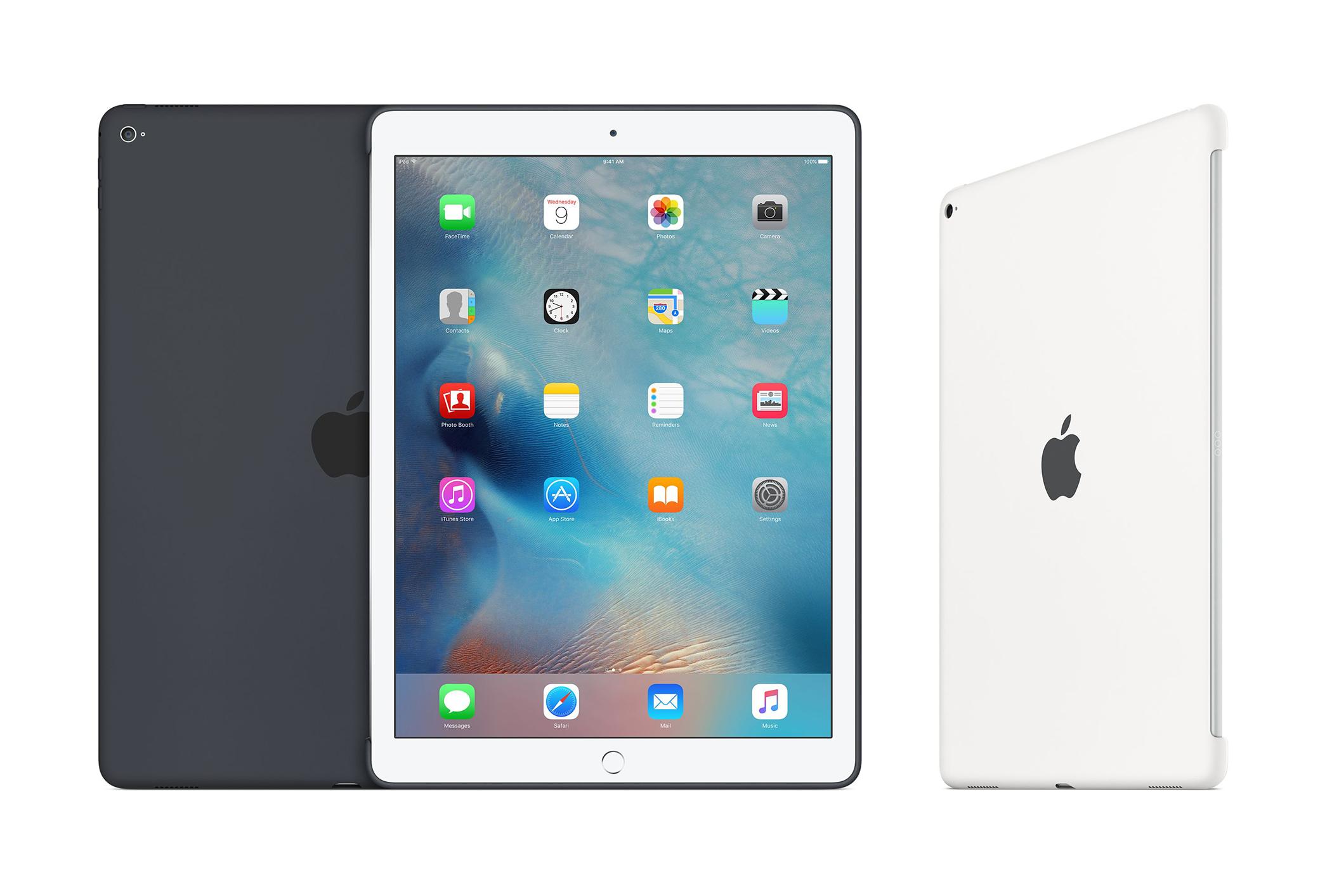 apple-ipad-pro-silicone-case-MK0E2_AV3.jpg