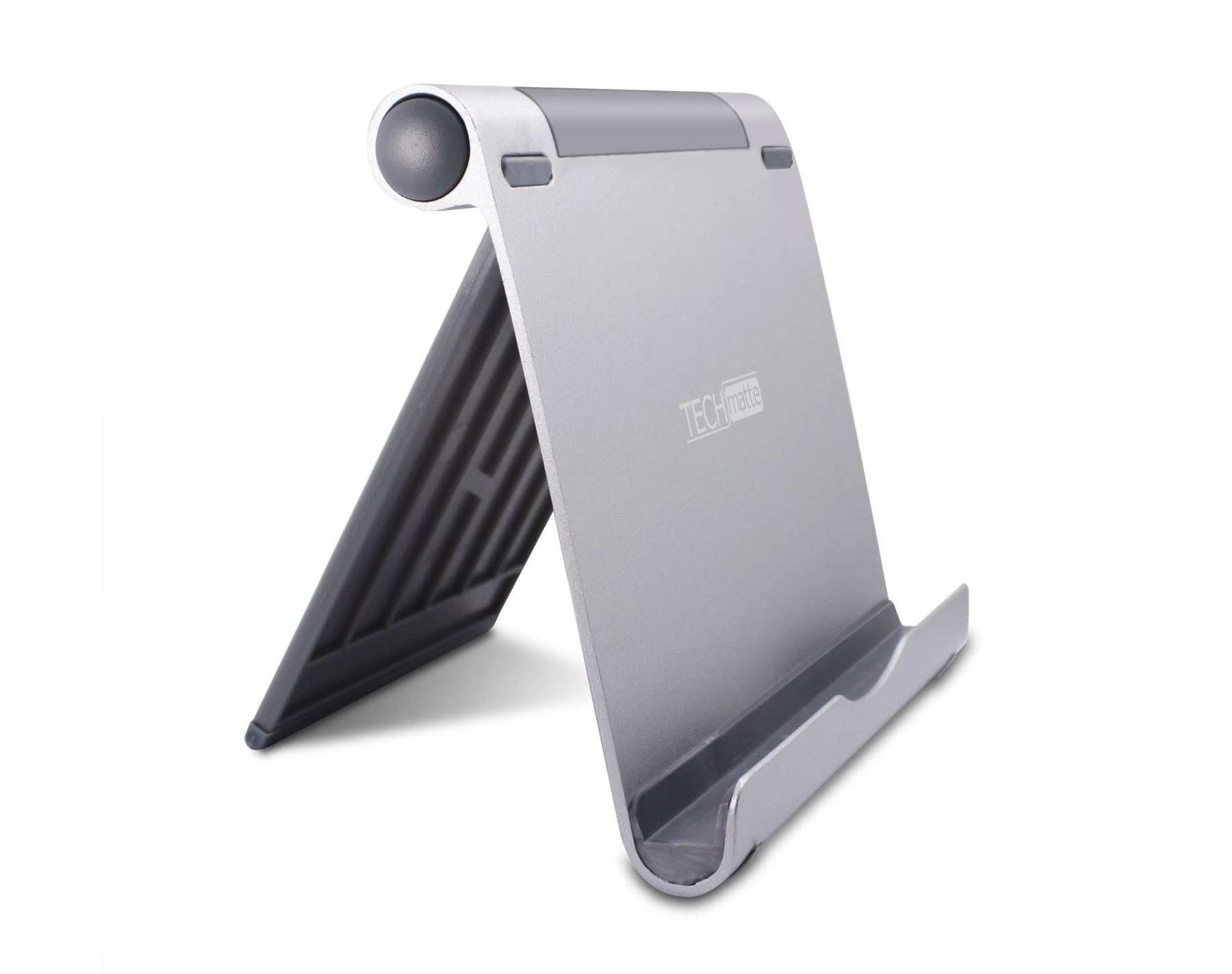 techmatte-mini-stand-xl-ipad-pro-angle-adjustable-desk-stand.jpg