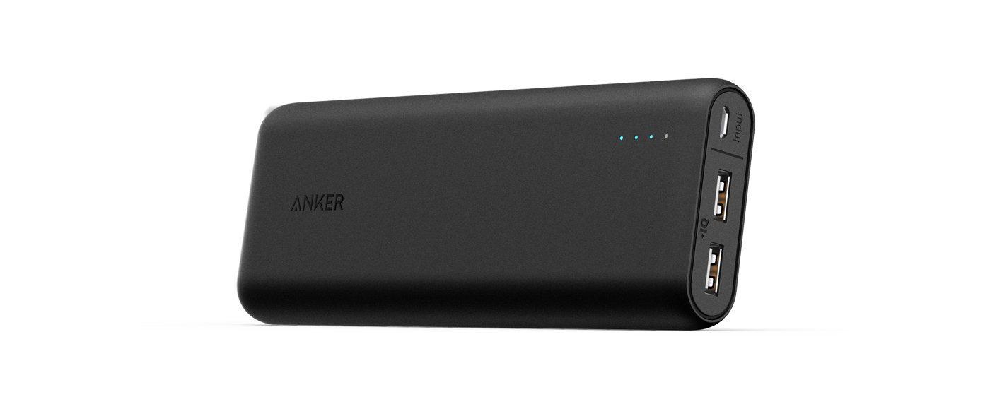 anker-powercore-portable-backup-battery.jpg