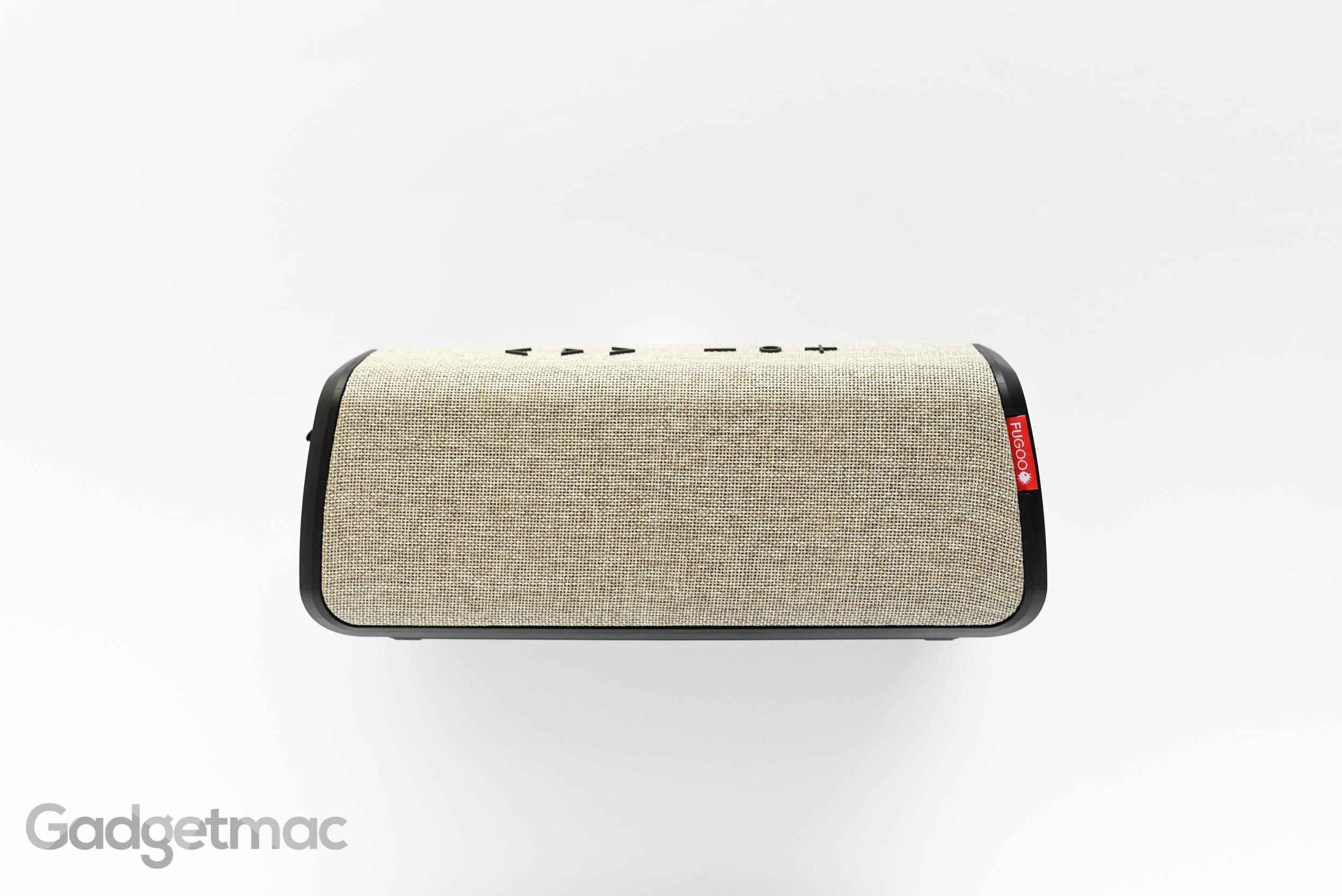 fugoo-style-xl-speaker.jpg