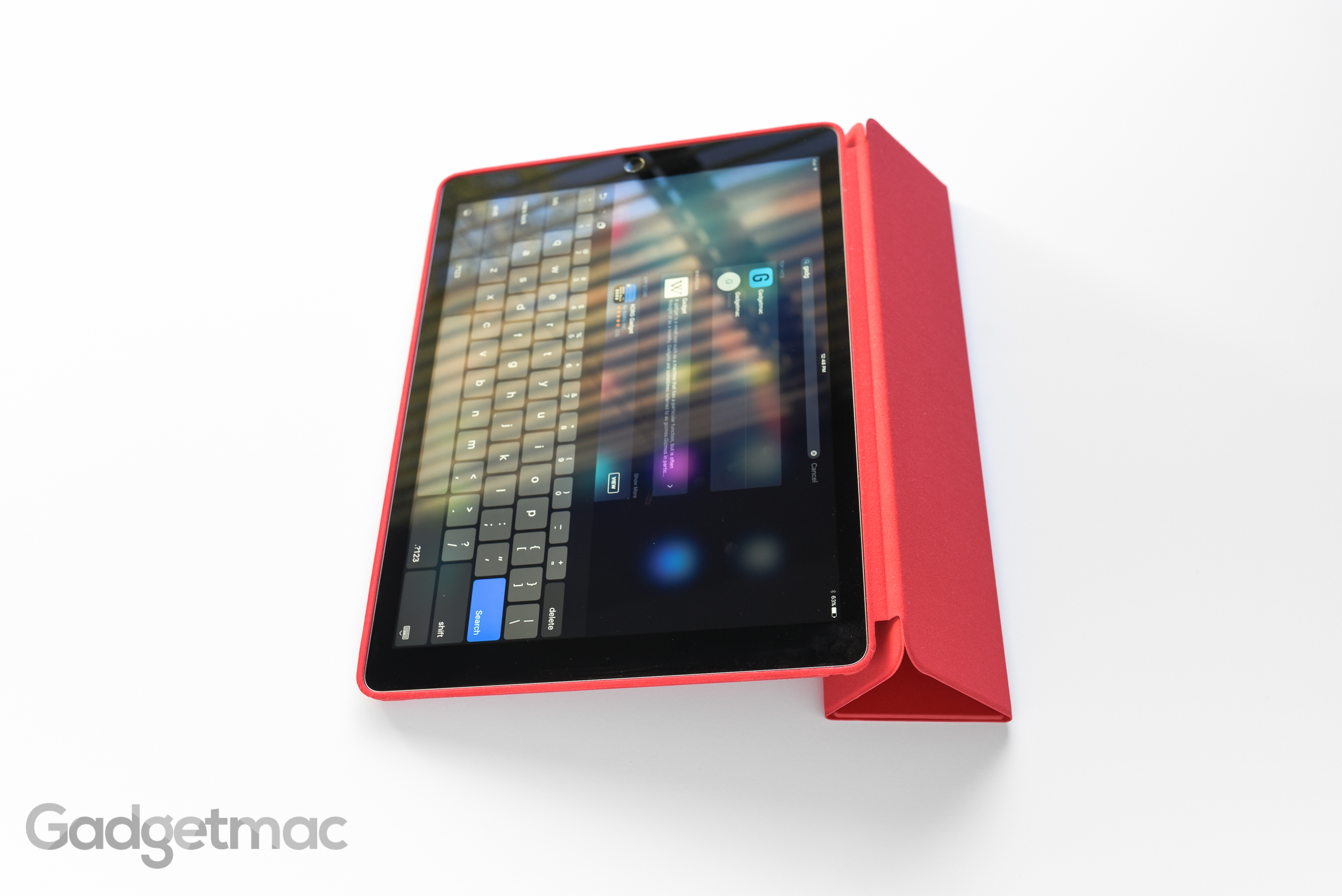 ipad-pro-leather-smart-case-cover-stand.jpg